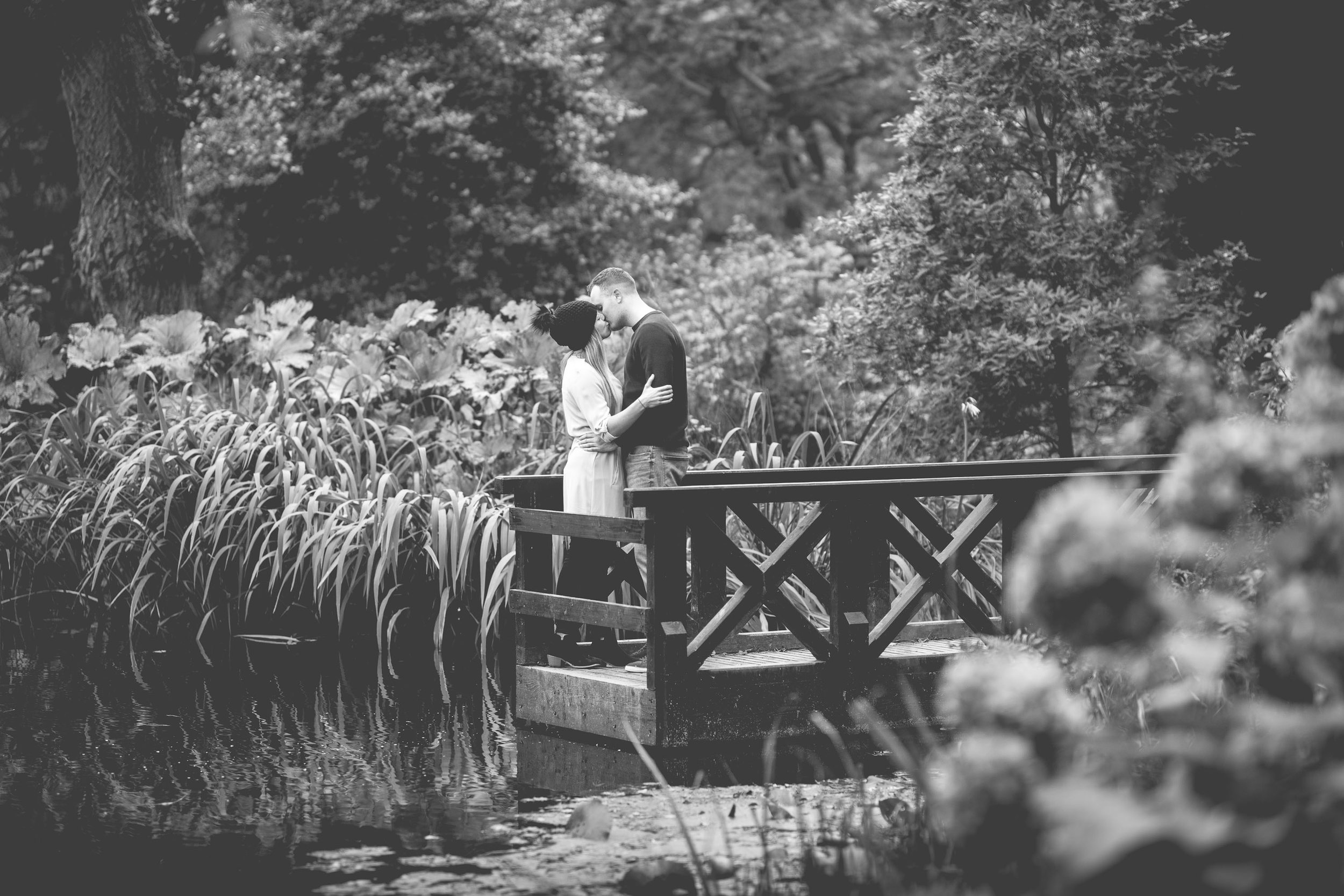 Conor & Mary-Jo Engagement Shoot Mount Stewart County Down-58.jpg