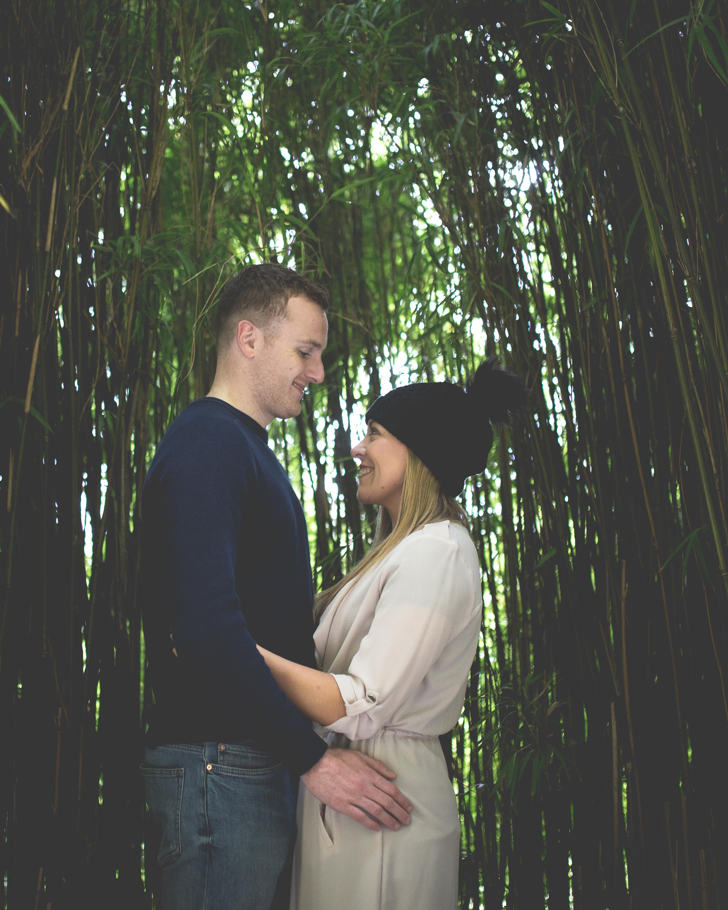 Conor & Mary-Jo Engagement Shoot Mount Stewart County Down-59.jpg