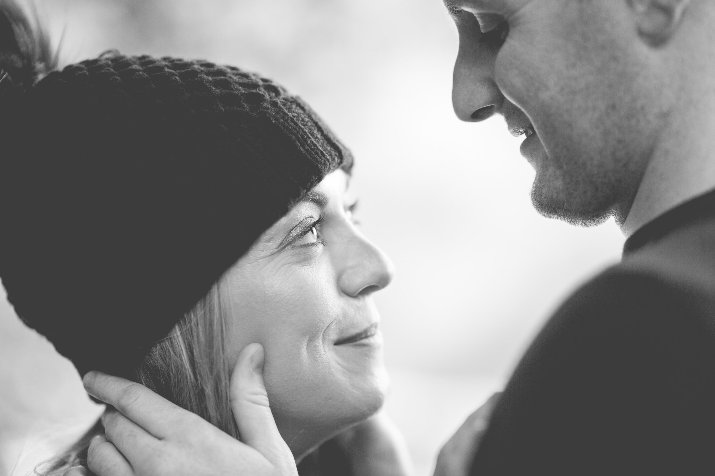 Conor & Mary-Jo Engagement Shoot Mount Stewart County Down-65.jpg