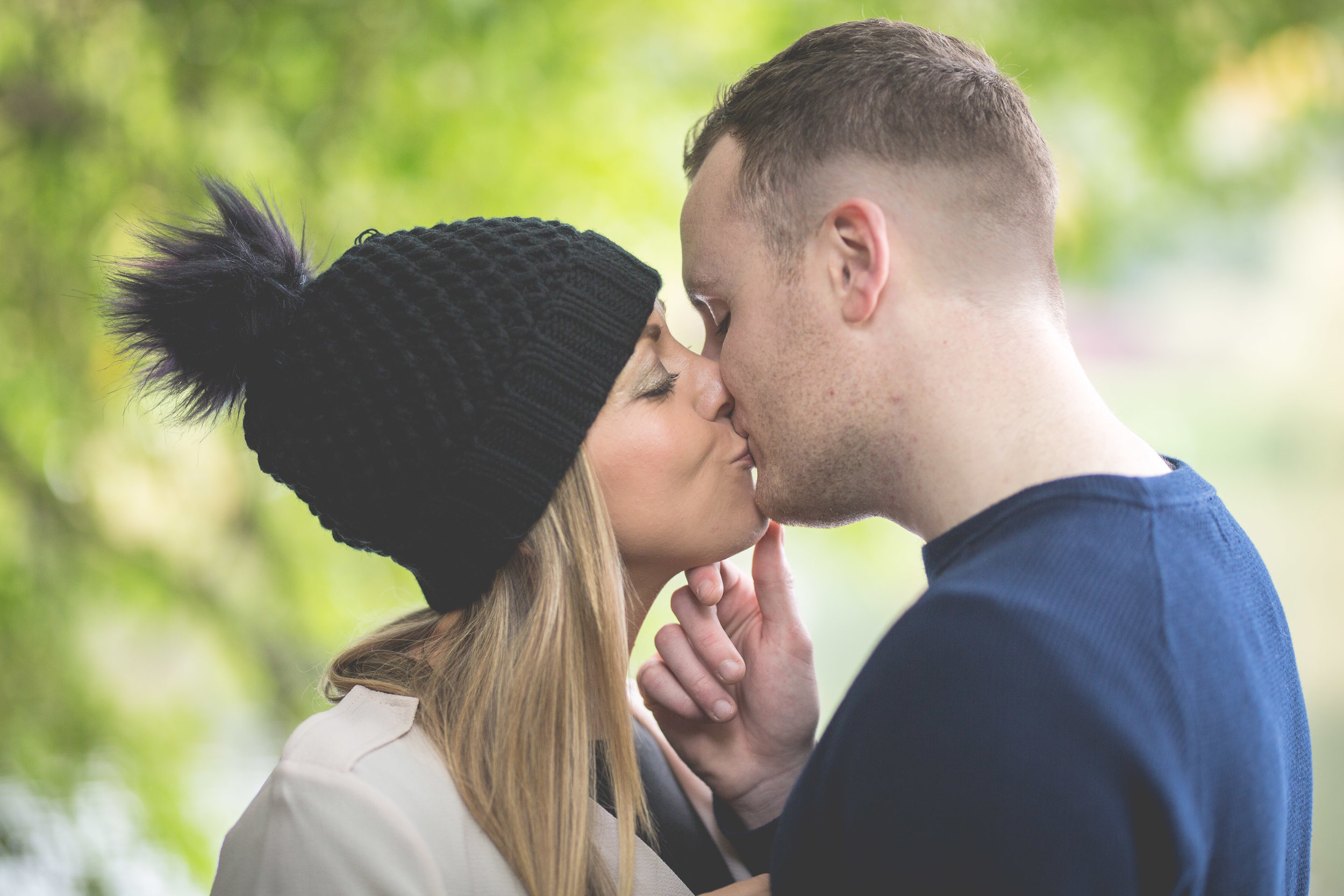 Conor & Mary-Jo Engagement Shoot Mount Stewart County Down-67.jpg