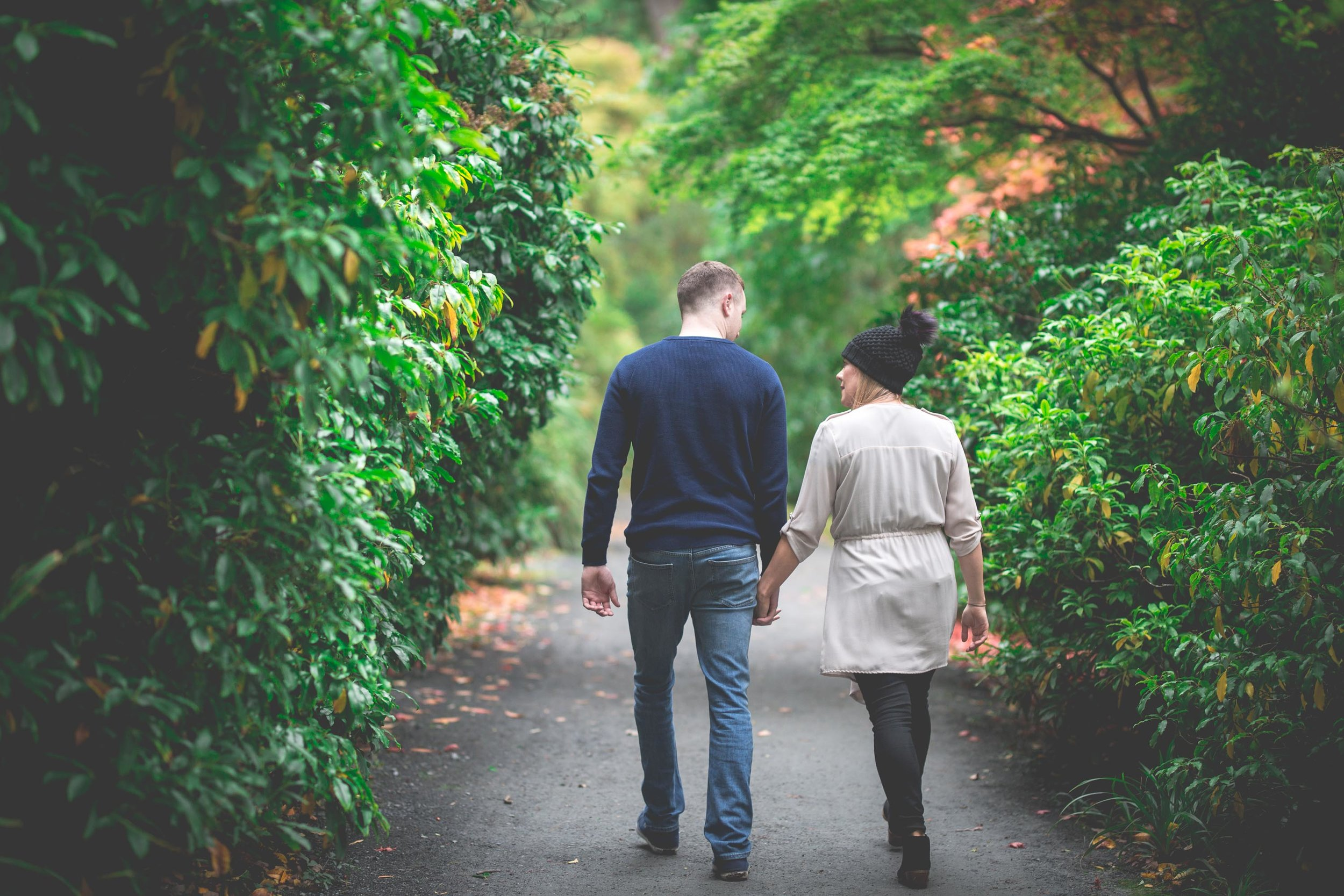 Conor & Mary-Jo Engagement Shoot Mount Stewart County Down-68.jpg