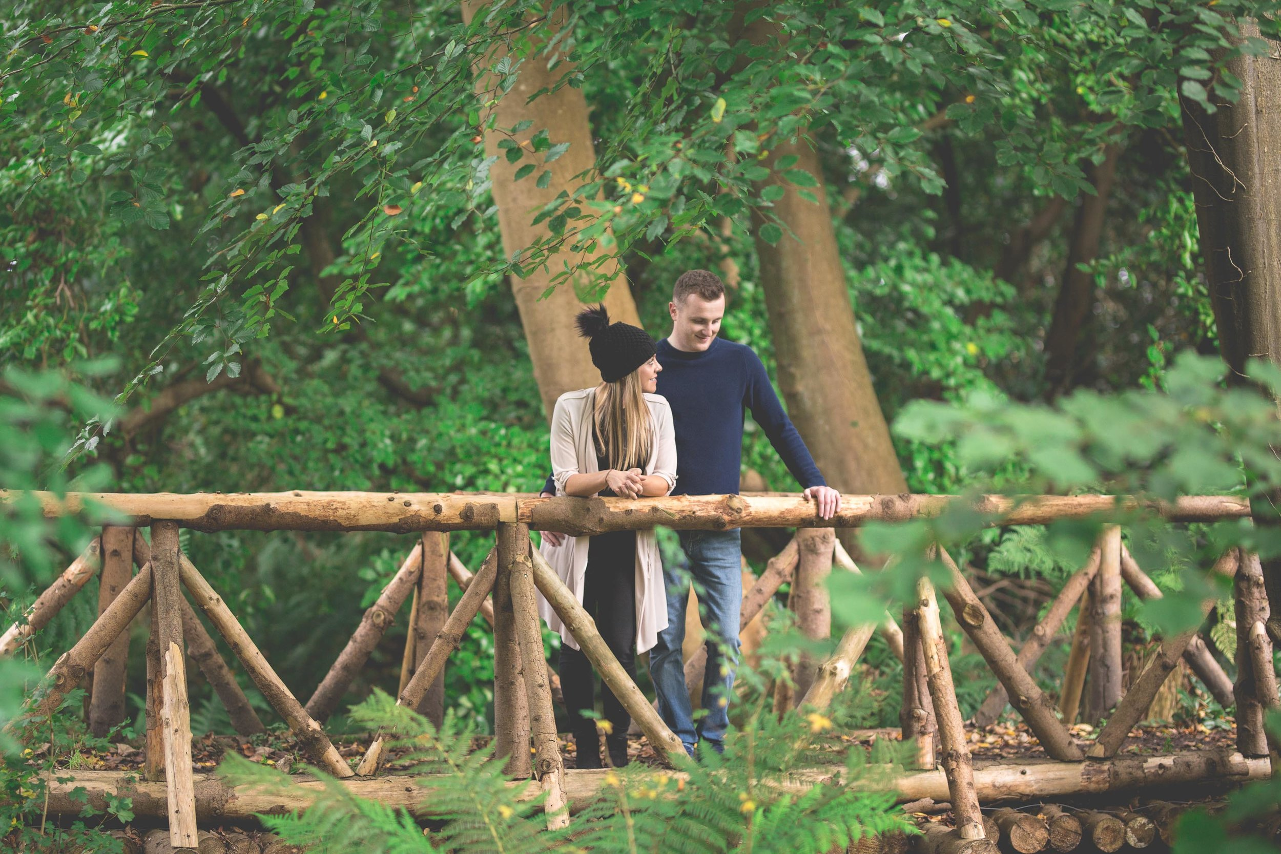 Conor & Mary-Jo Engagement Shoot Mount Stewart County Down-69.jpg