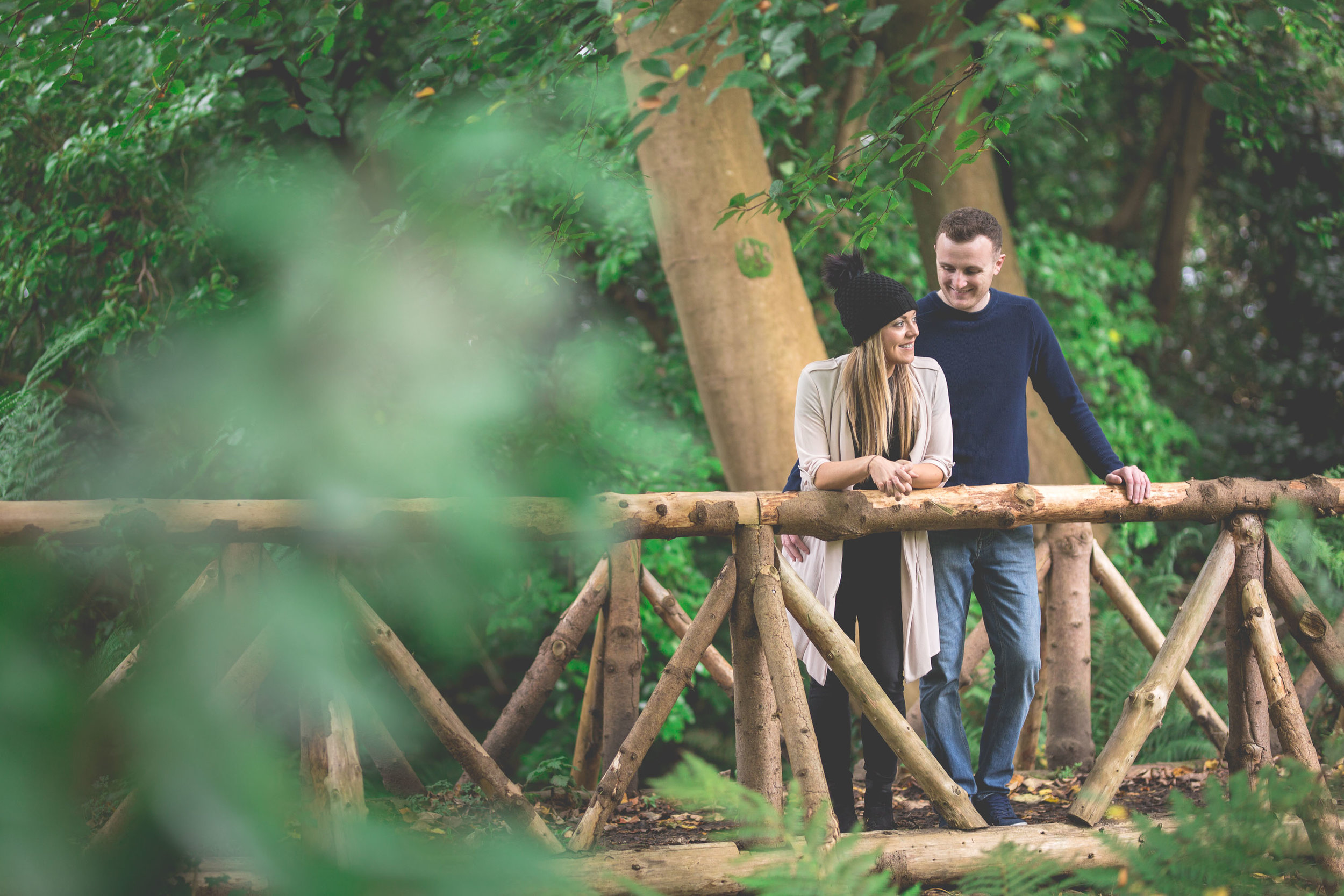 Conor & Mary-Jo Engagement Shoot Mount Stewart County Down-71.jpg