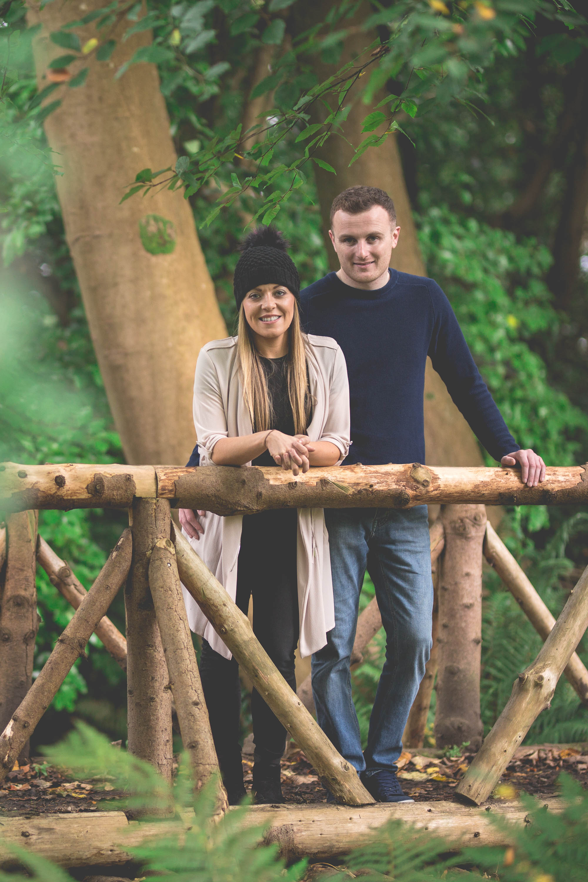 Conor & Mary-Jo Engagement Shoot Mount Stewart County Down-72.jpg
