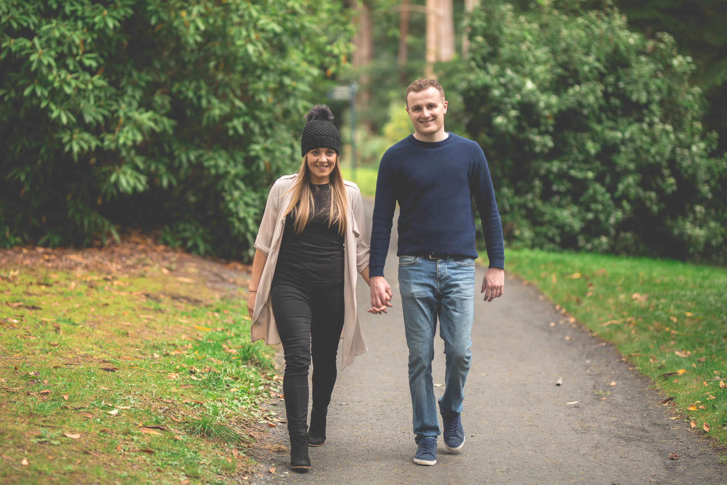 Conor & Mary-Jo Engagement Shoot Mount Stewart County Down-74.jpg