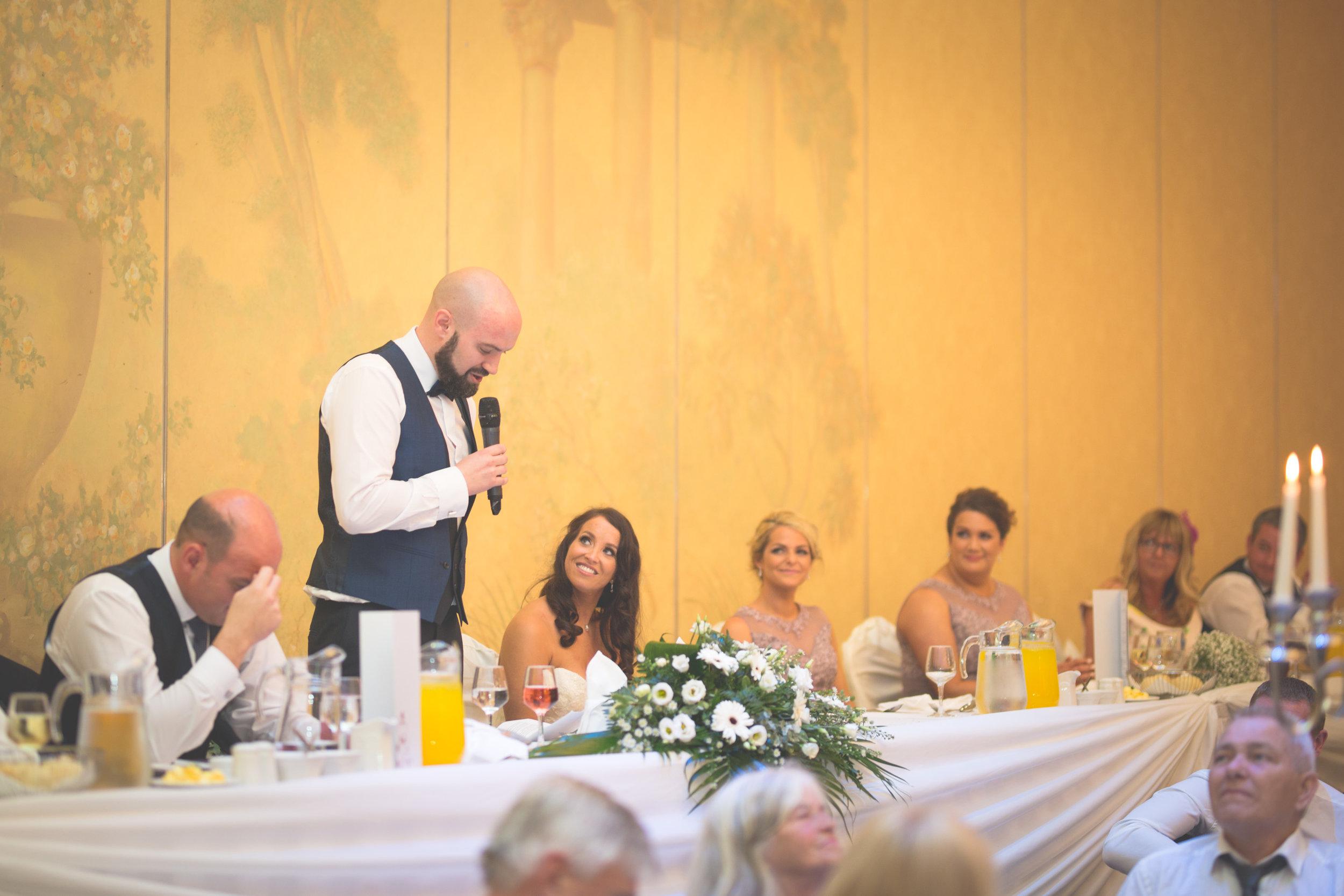 Clare & Colm - Speeches -28.jpg