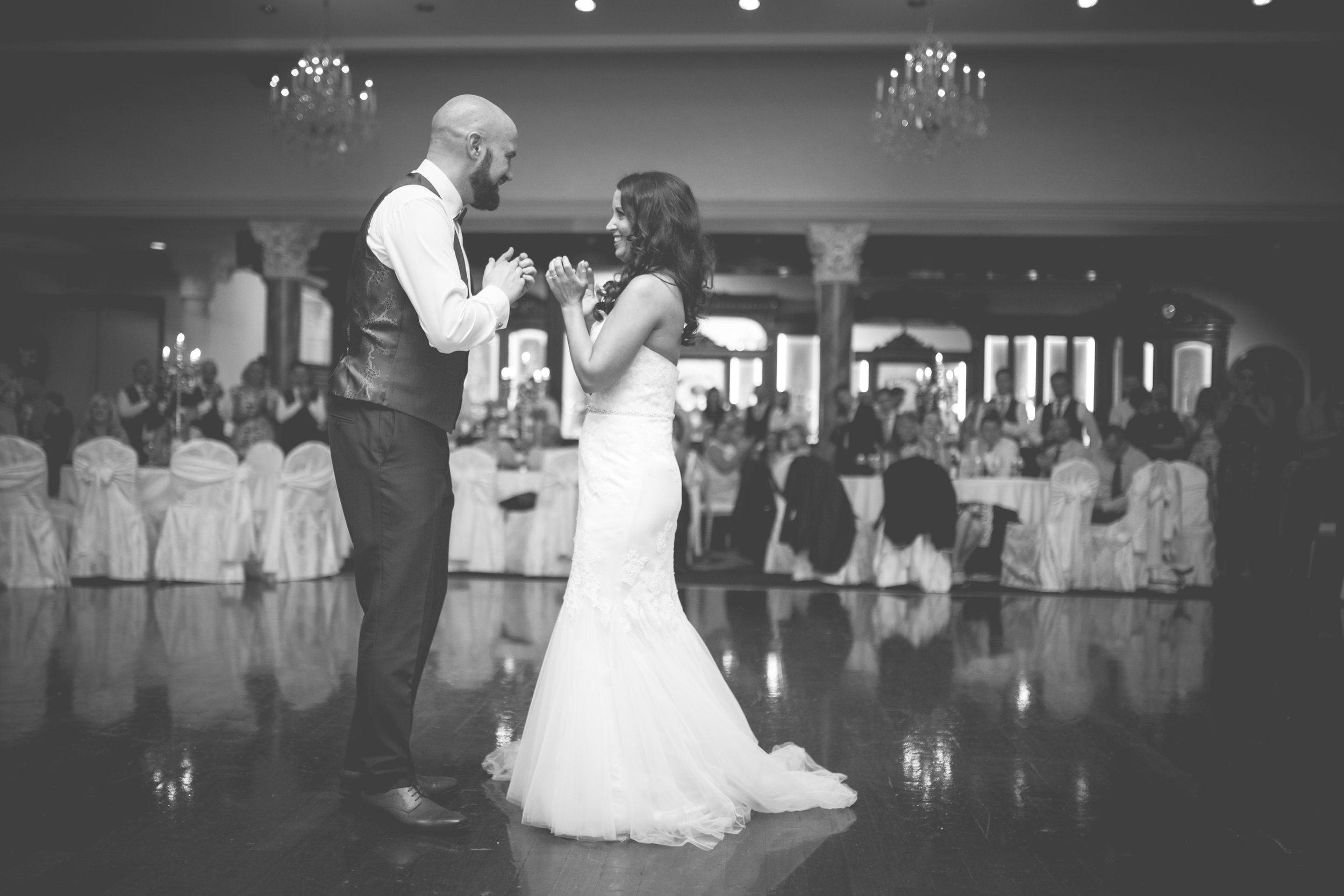 Clare & Colm - Dancing -20.jpg