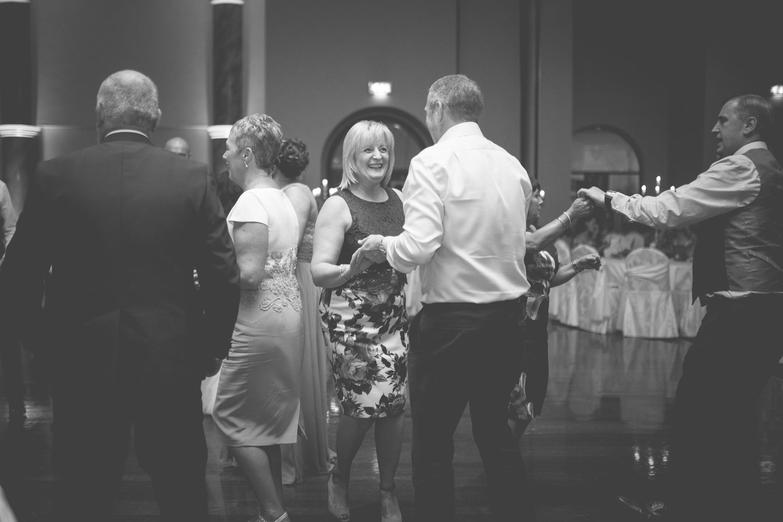 Clare & Colm - Dancing -26.jpg