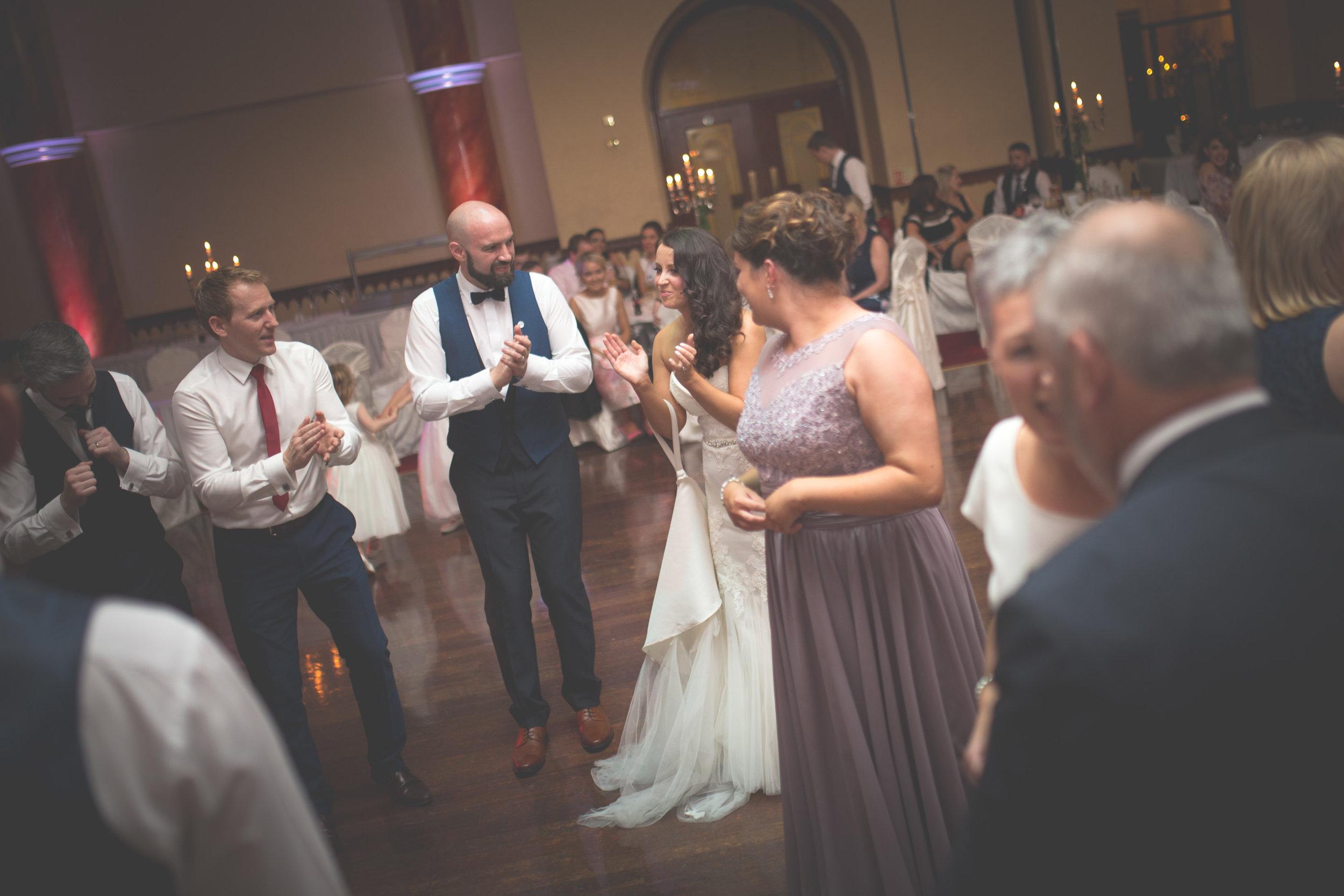 Clare & Colm - Dancing -28.jpg
