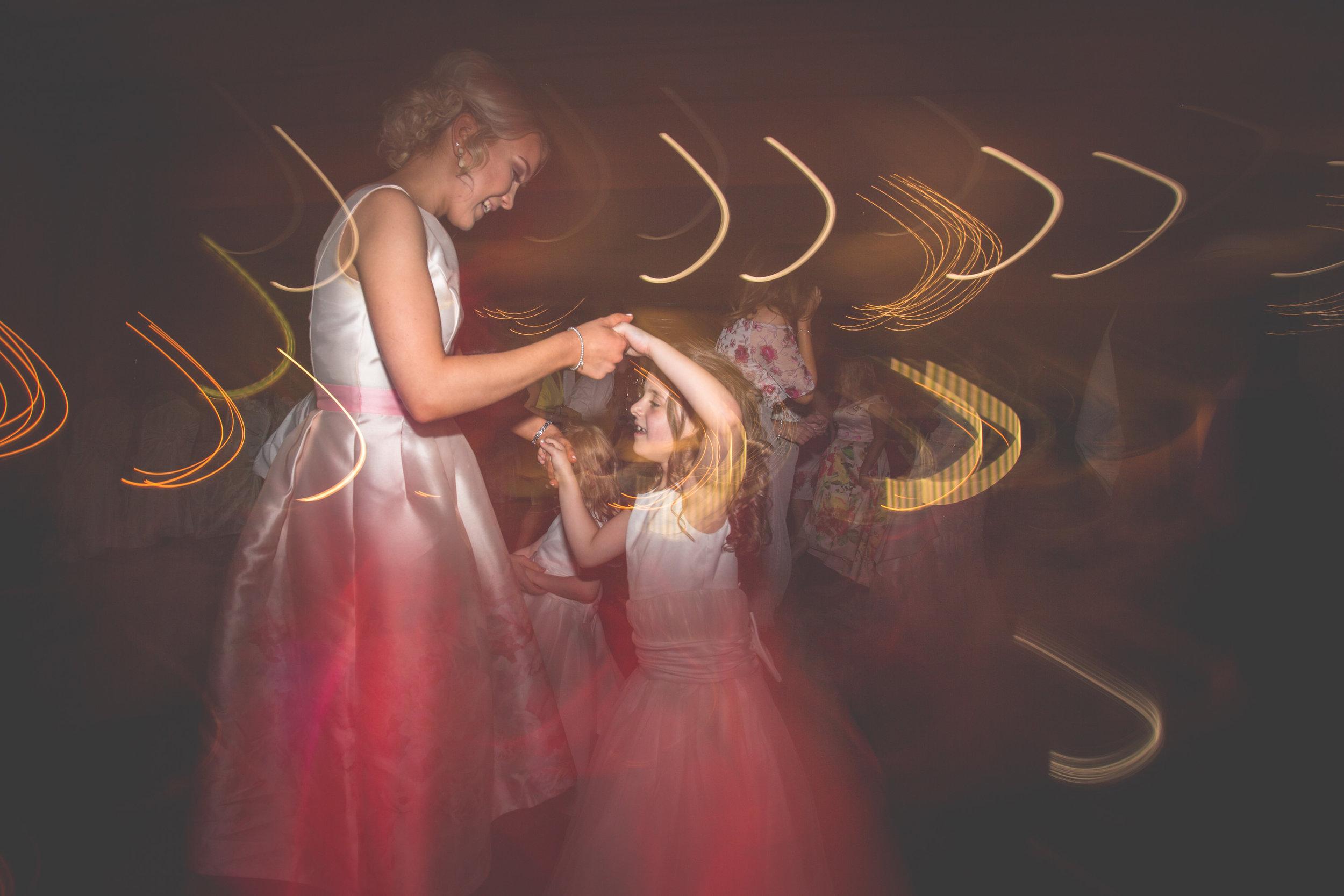 Clare & Colm - Dancing -29.jpg