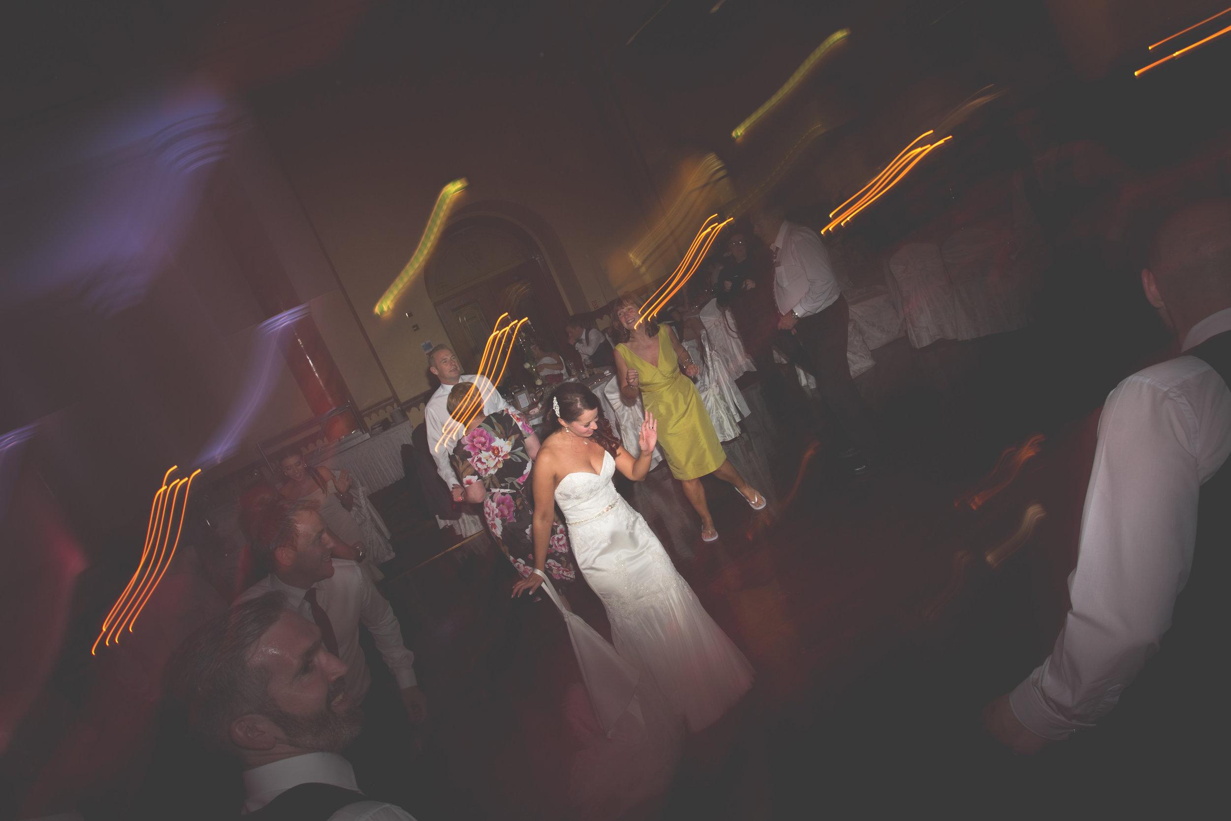 Clare & Colm - Dancing -31.jpg