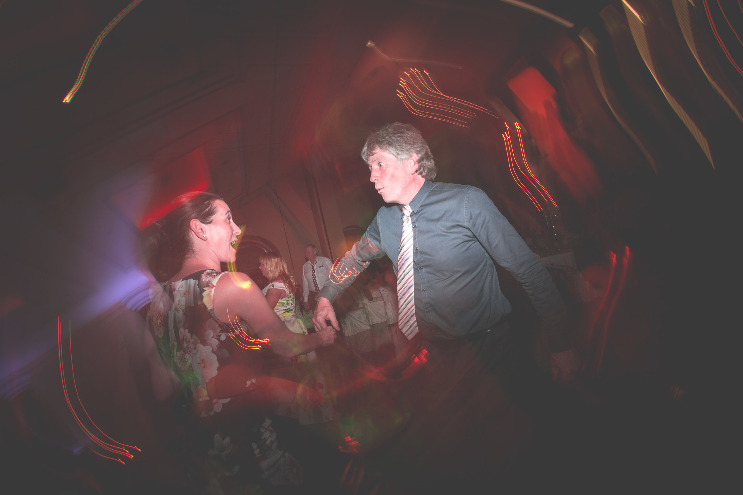 Clare & Colm - Dancing -34.jpg