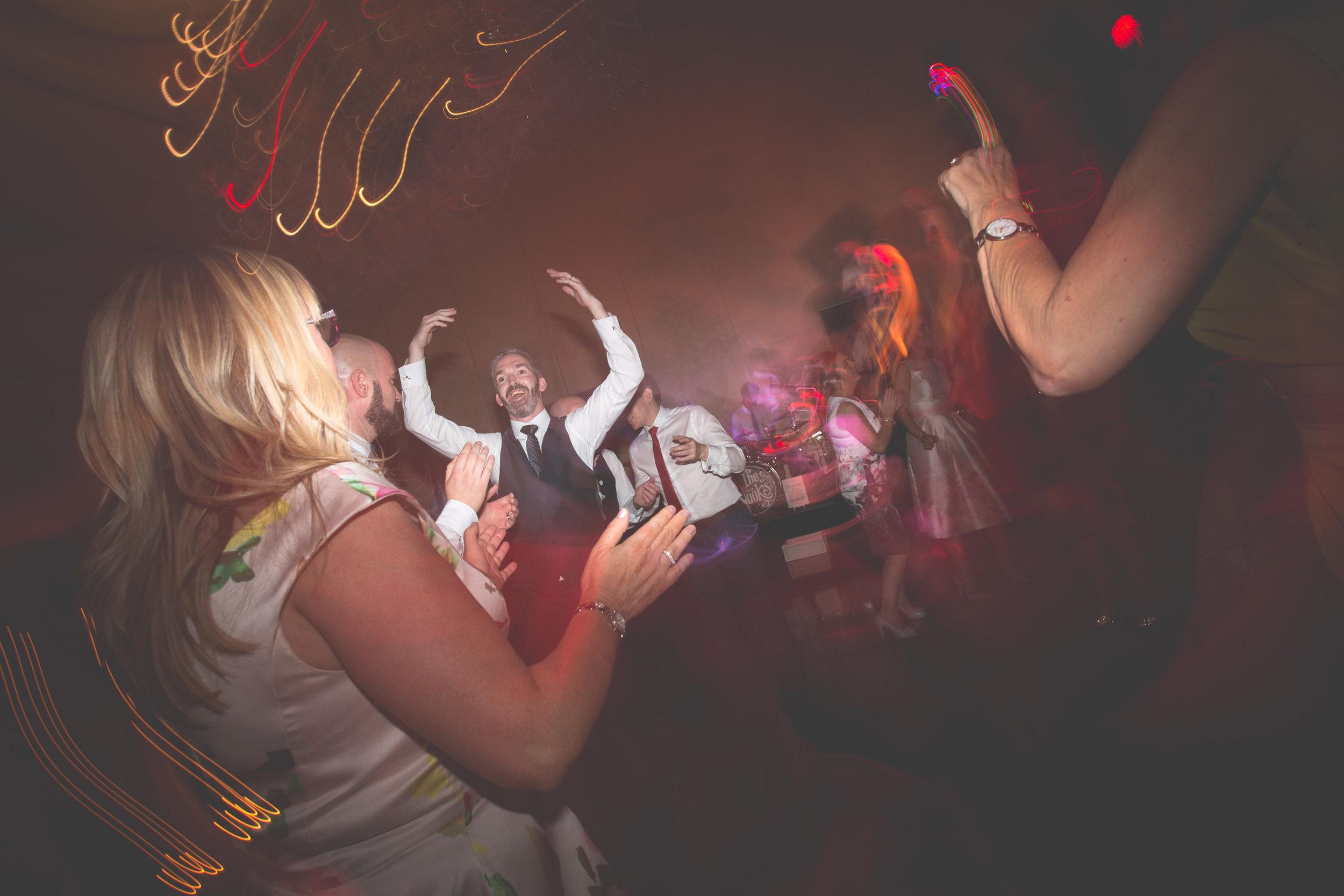 Clare & Colm - Dancing -35.jpg