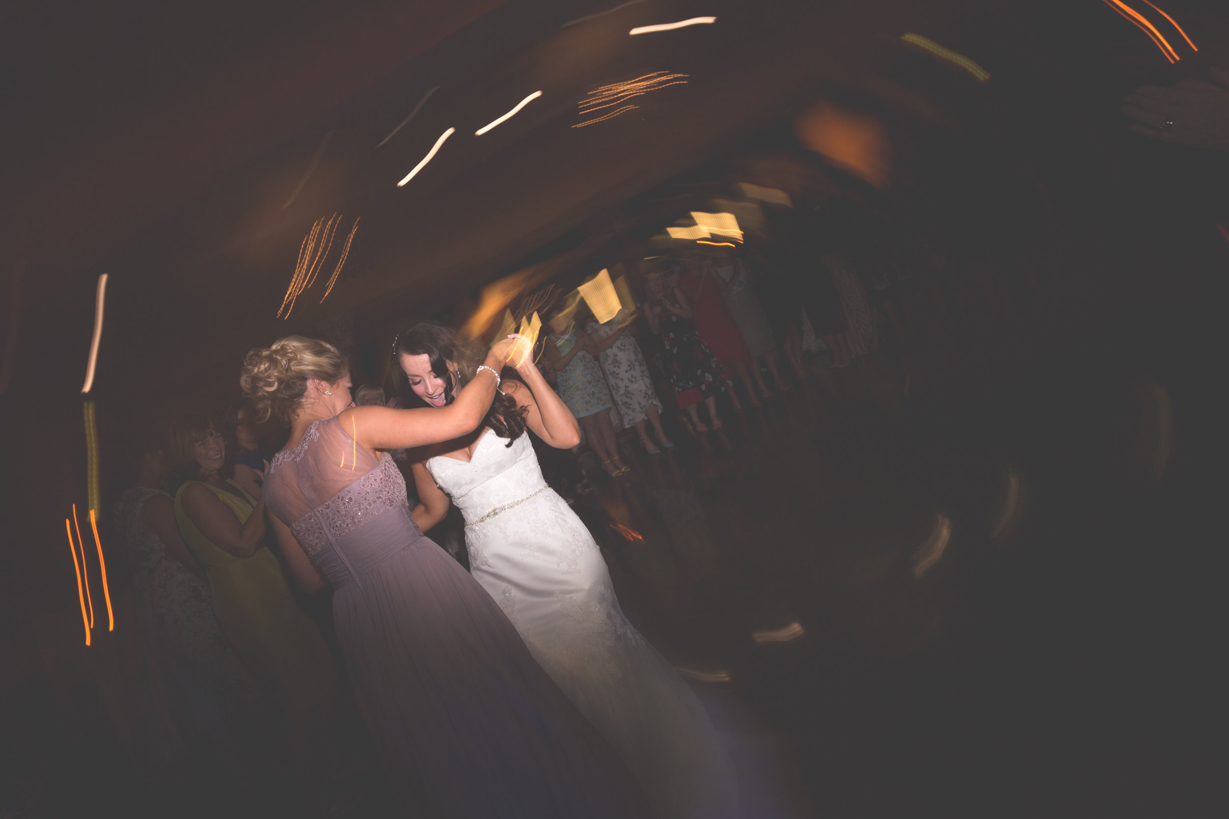 Clare & Colm - Dancing -40.jpg