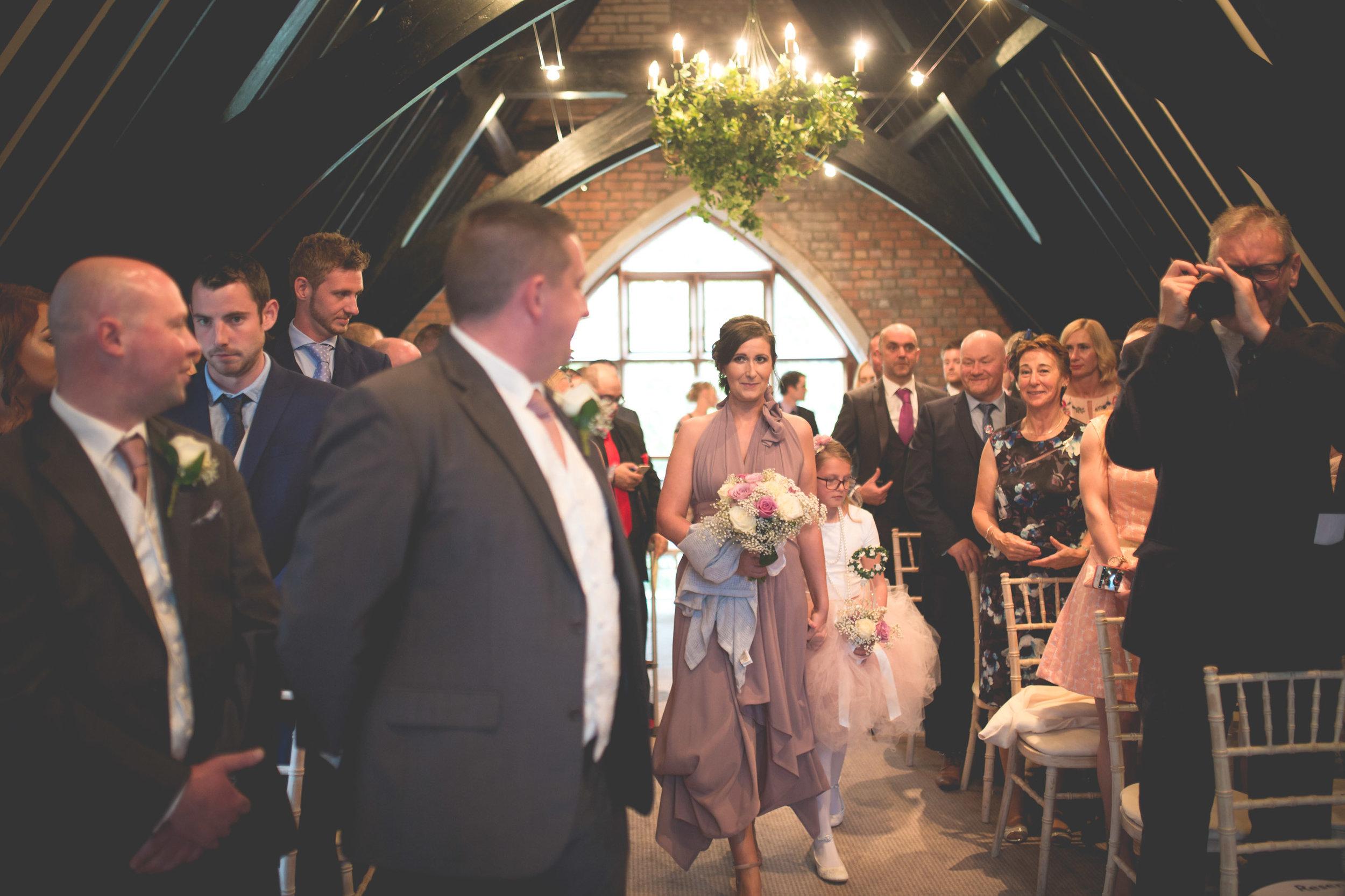 Helena & Terence - Ceremony-11.jpg
