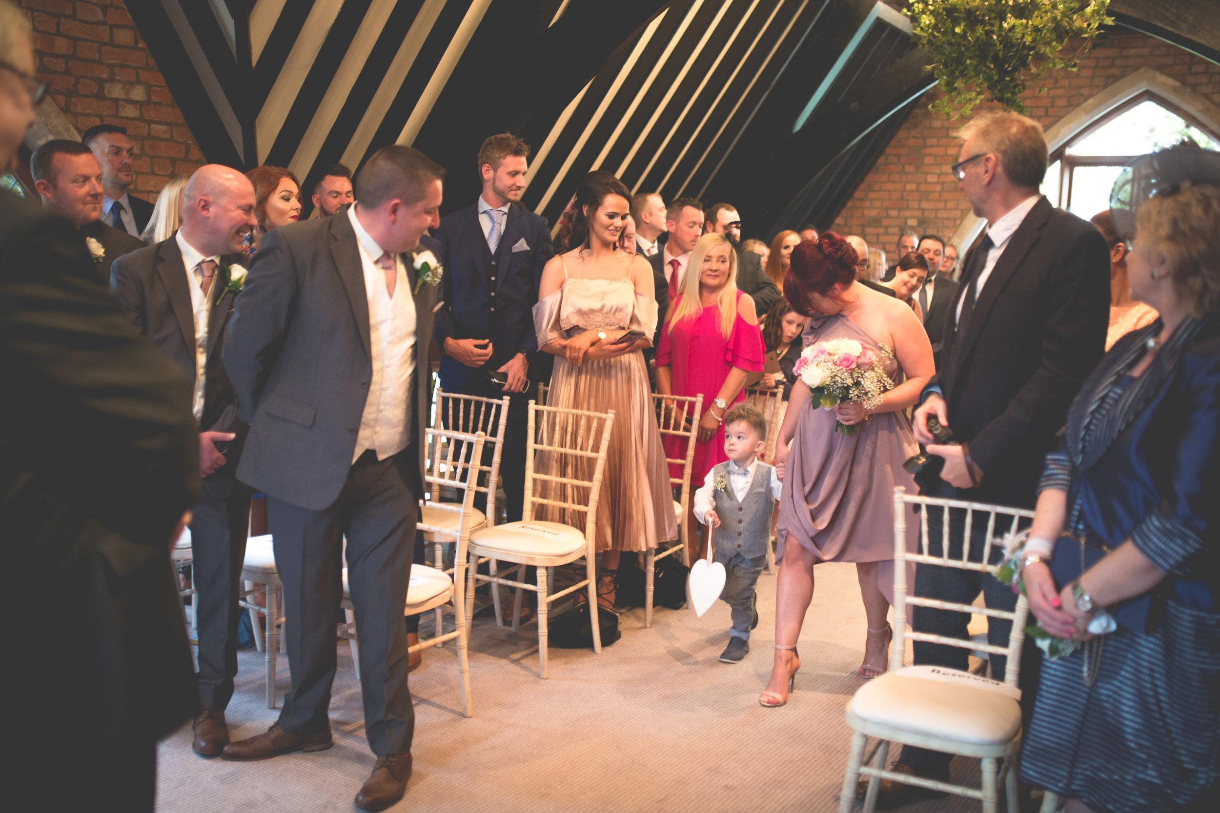 Helena & Terence - Ceremony-12.jpg