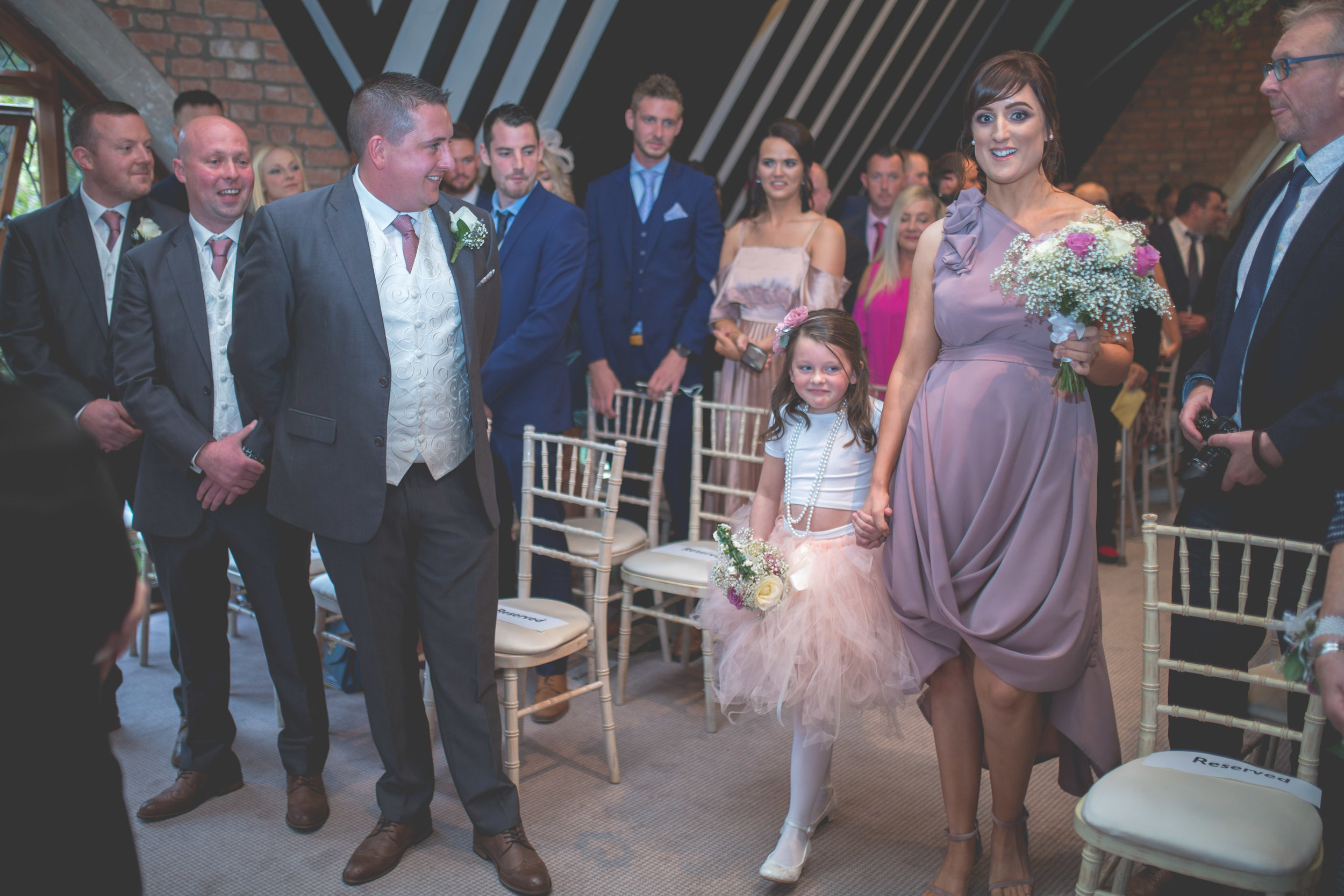 Helena & Terence - Ceremony-14.jpg