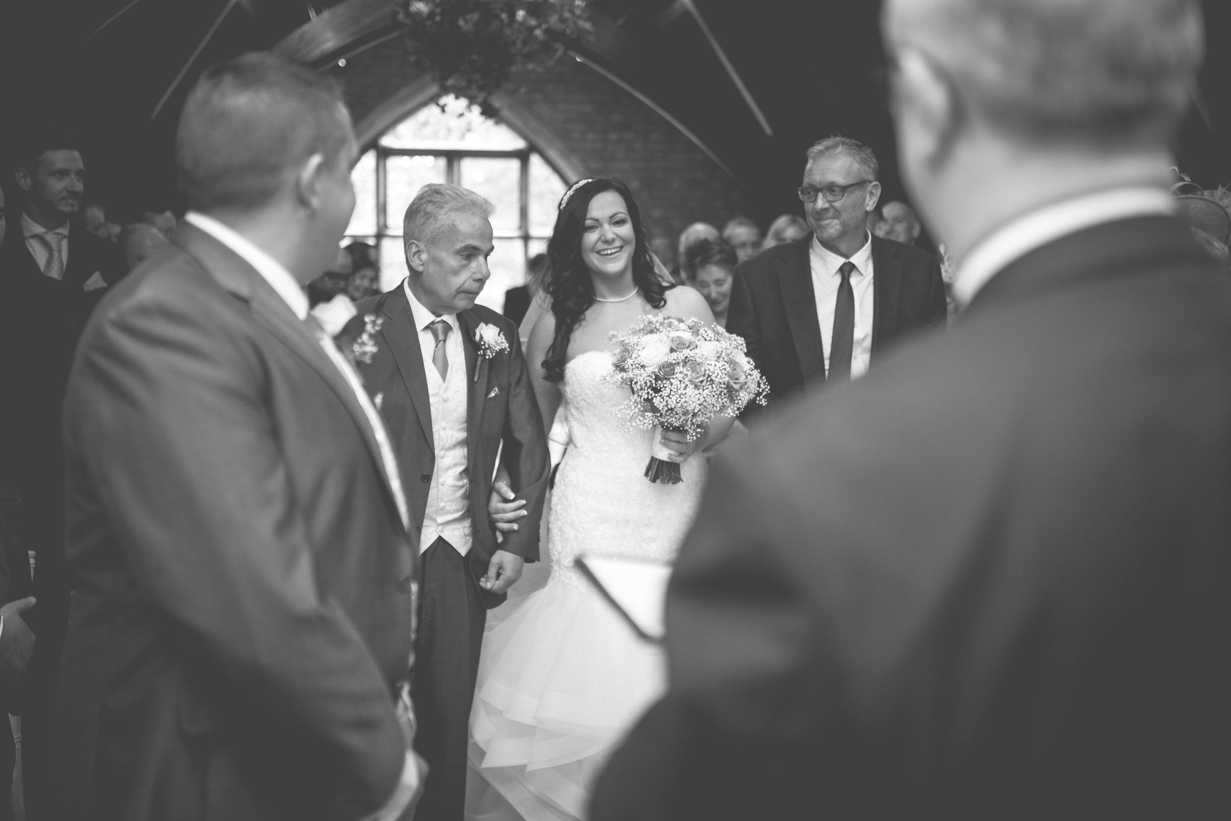 Helena & Terence - Ceremony-23.jpg