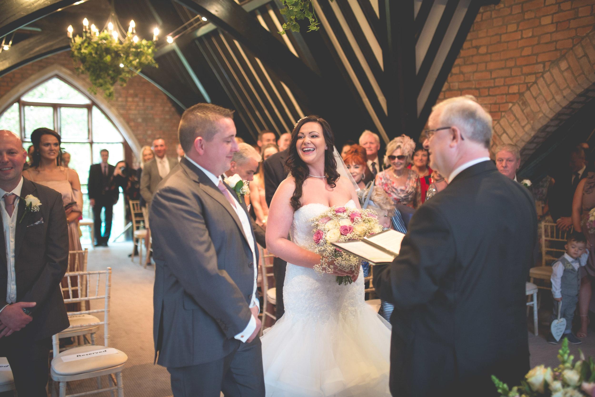 Helena & Terence - Ceremony-25.jpg