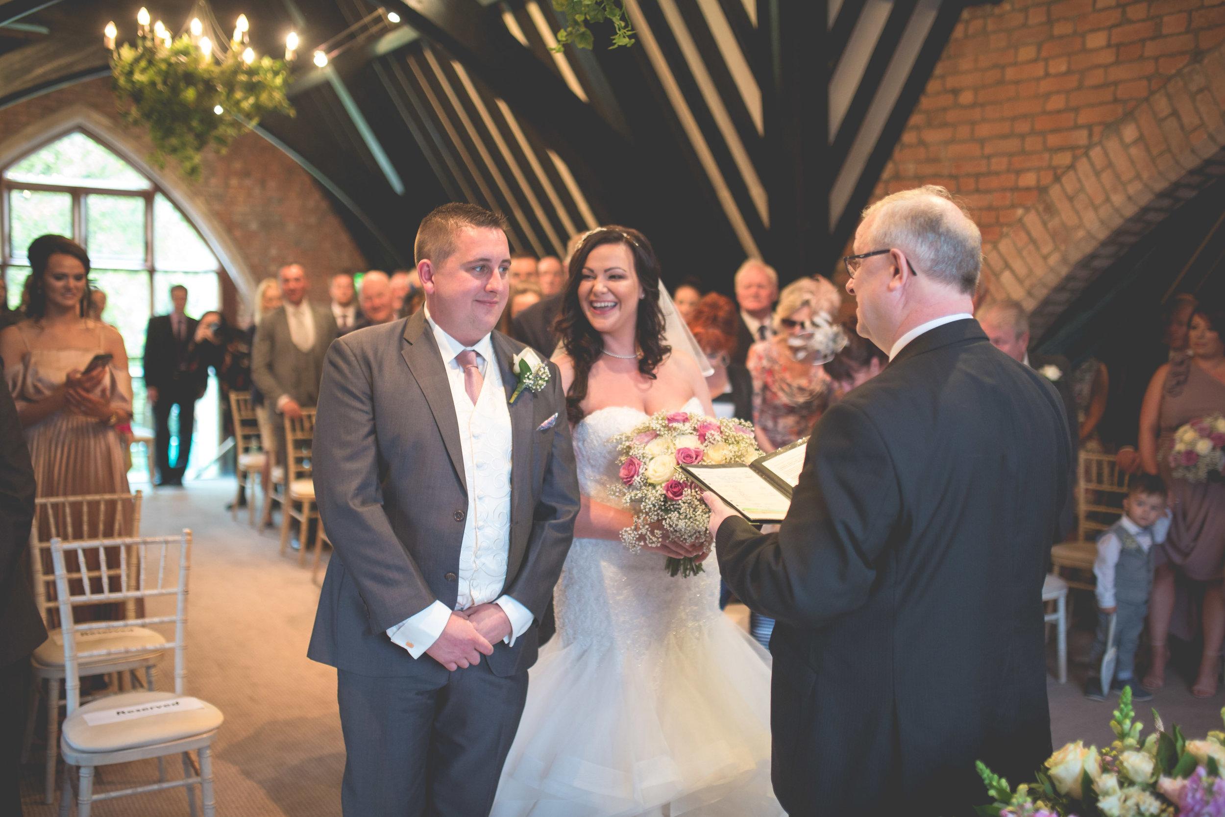 Helena & Terence - Ceremony-26.jpg