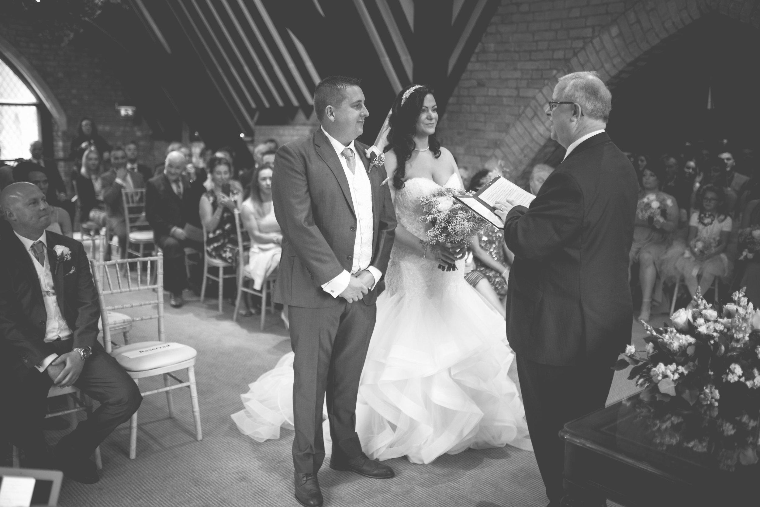Helena & Terence - Ceremony-28.jpg