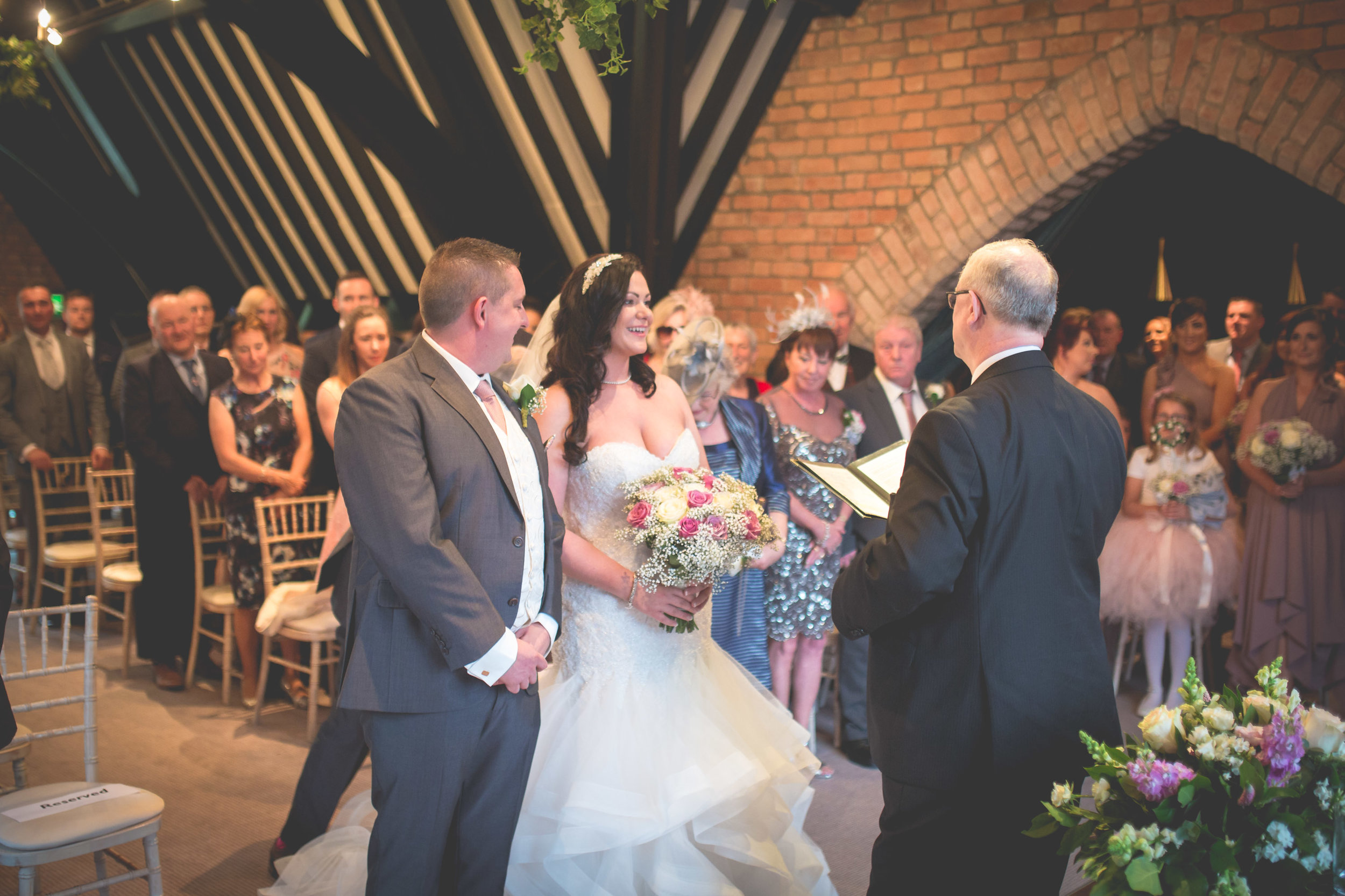 Helena & Terence - Ceremony-27.jpg