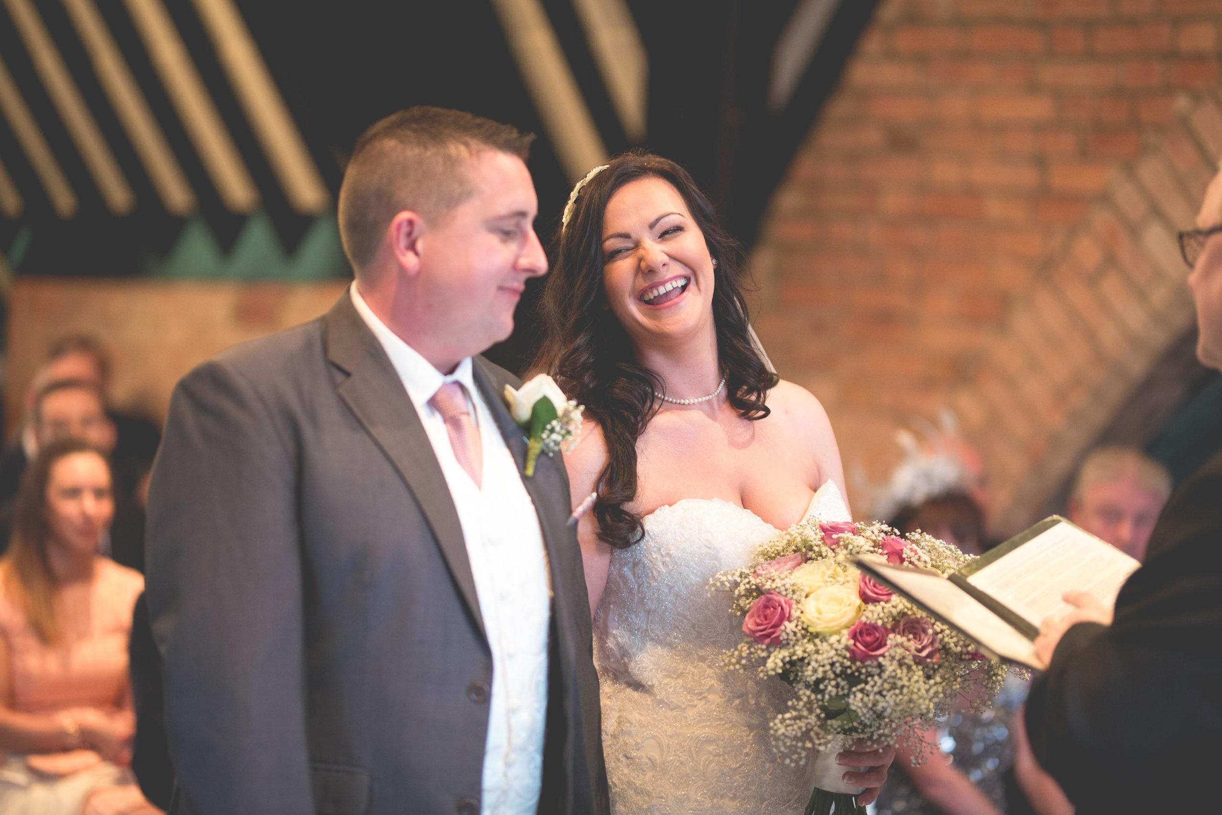 Helena & Terence - Ceremony-31.jpg