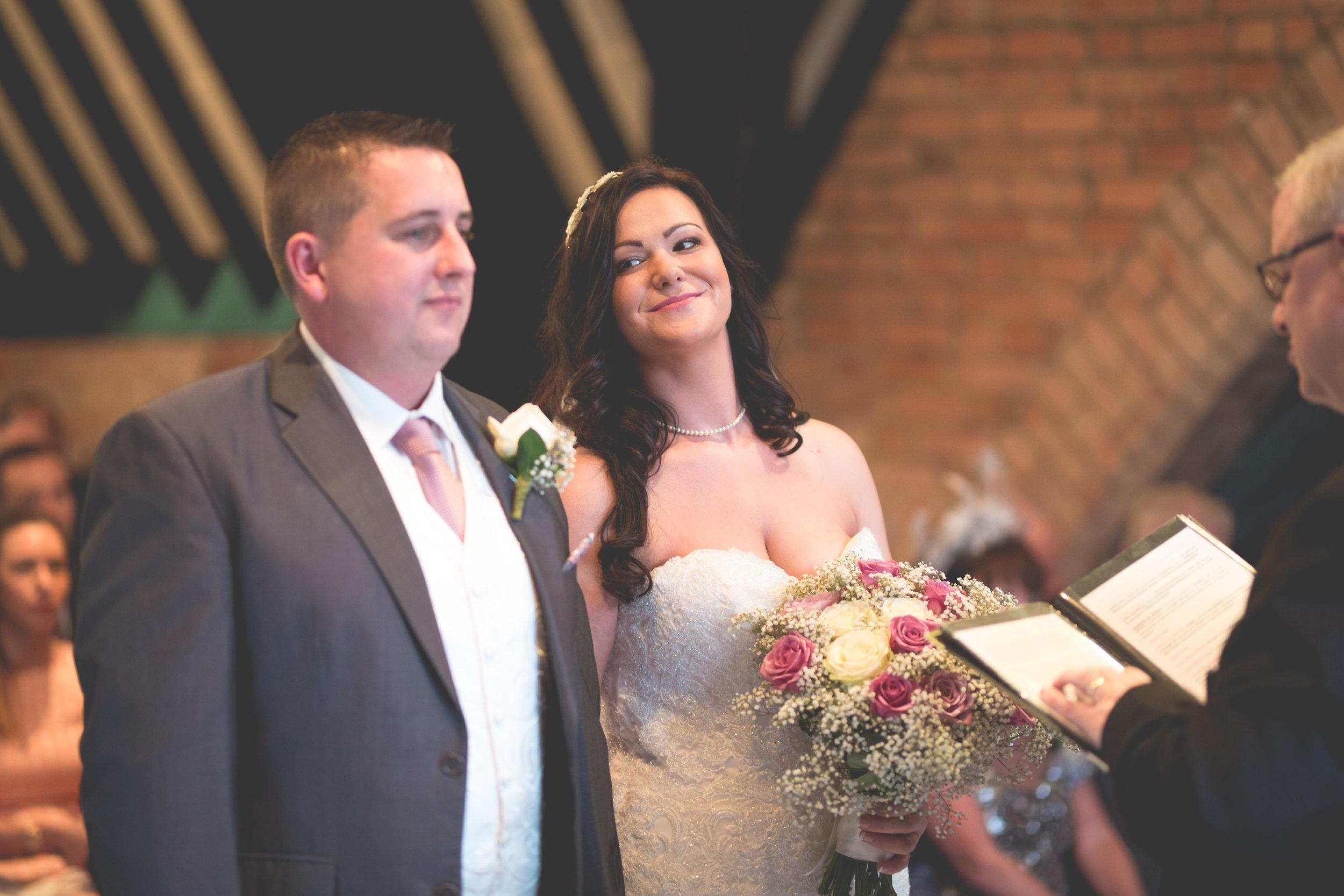 Helena & Terence - Ceremony-36.jpg