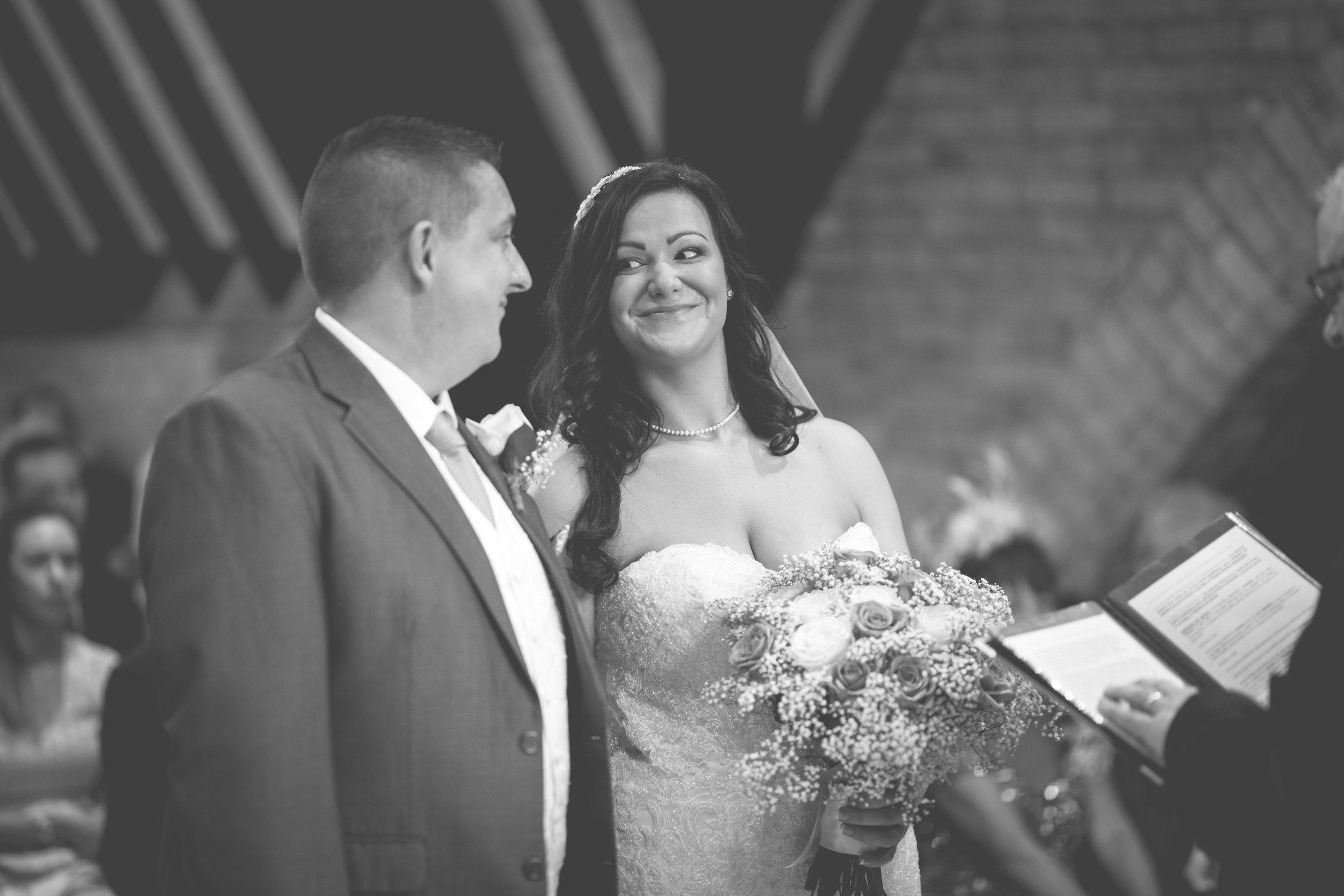 Helena & Terence - Ceremony-38.jpg