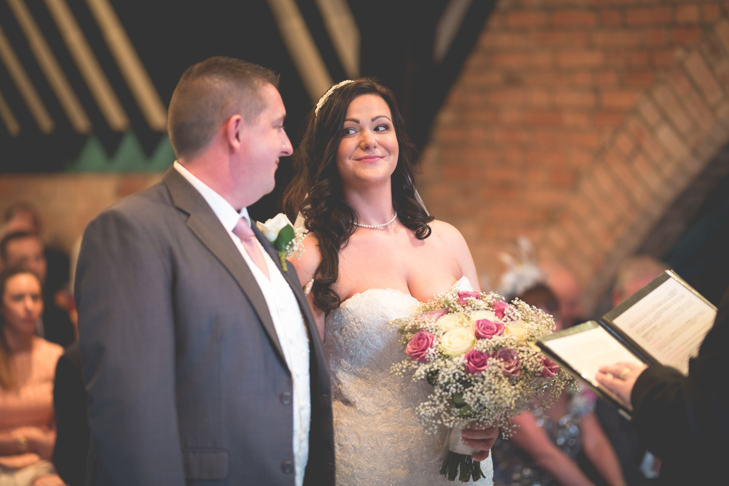 Helena & Terence - Ceremony-37.jpg