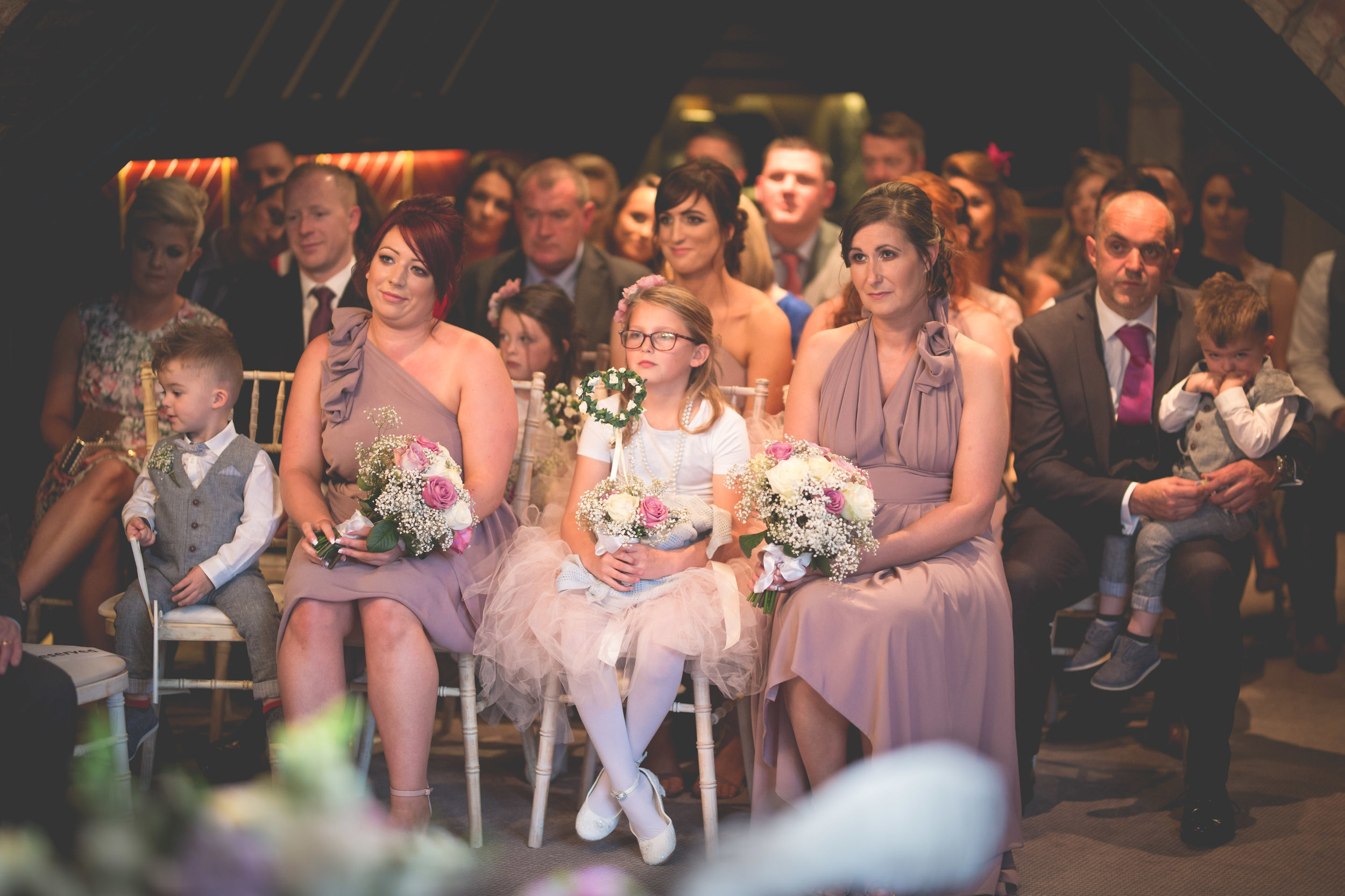 Helena & Terence - Ceremony-39.jpg