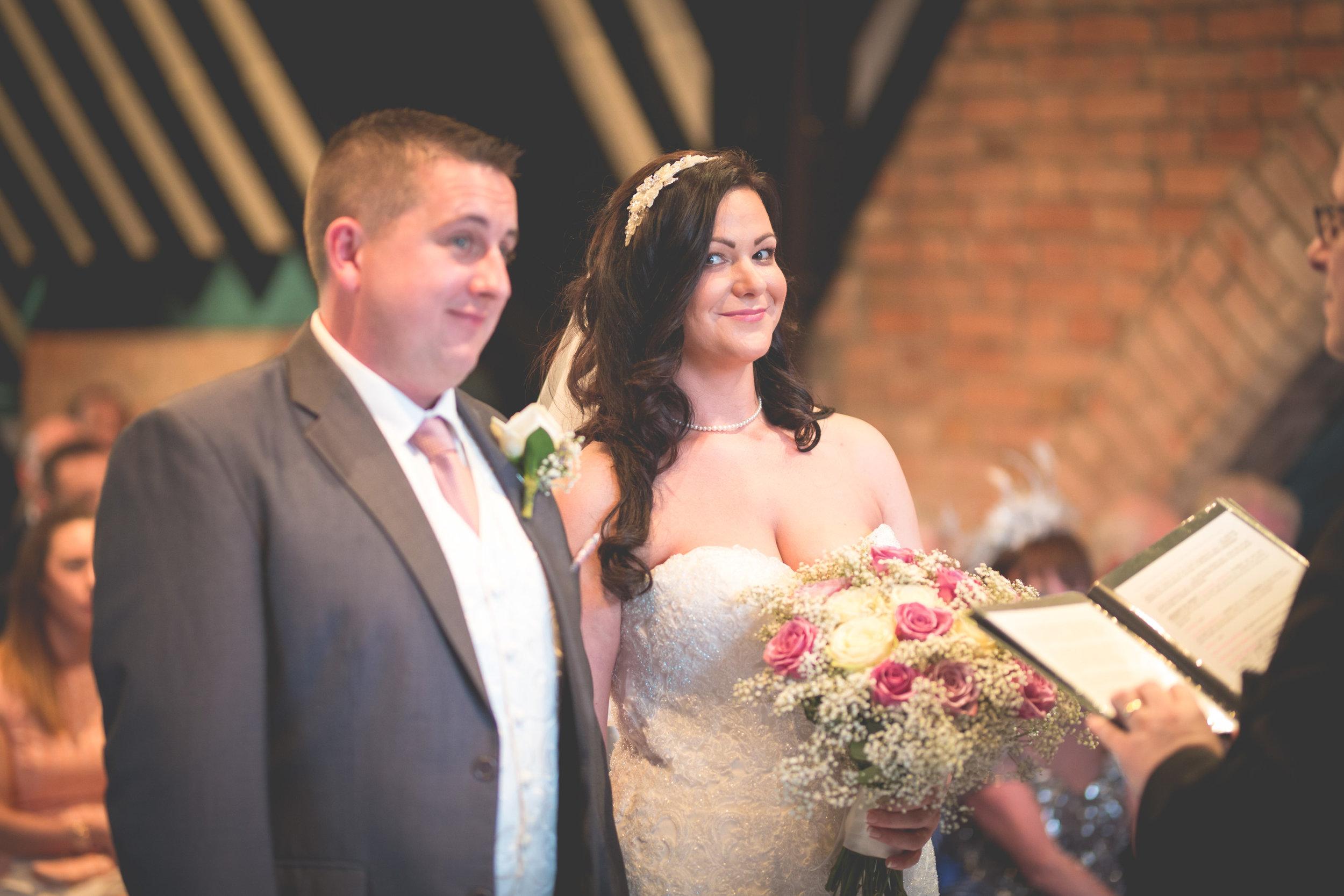Helena & Terence - Ceremony-40.jpg