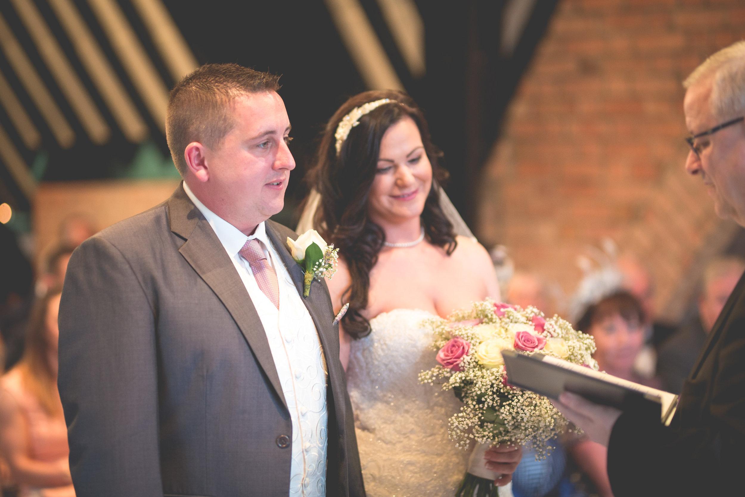 Helena & Terence - Ceremony-42.jpg