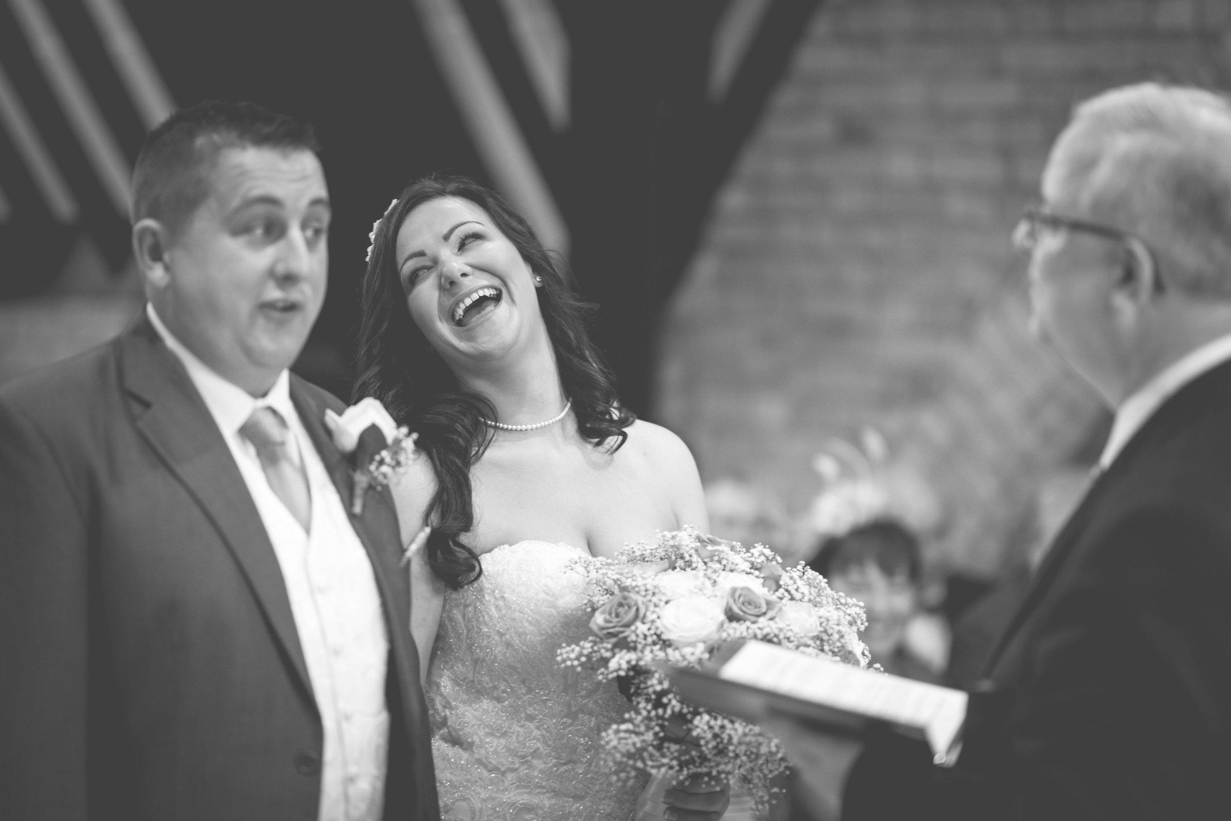 Helena & Terence - Ceremony-44.jpg