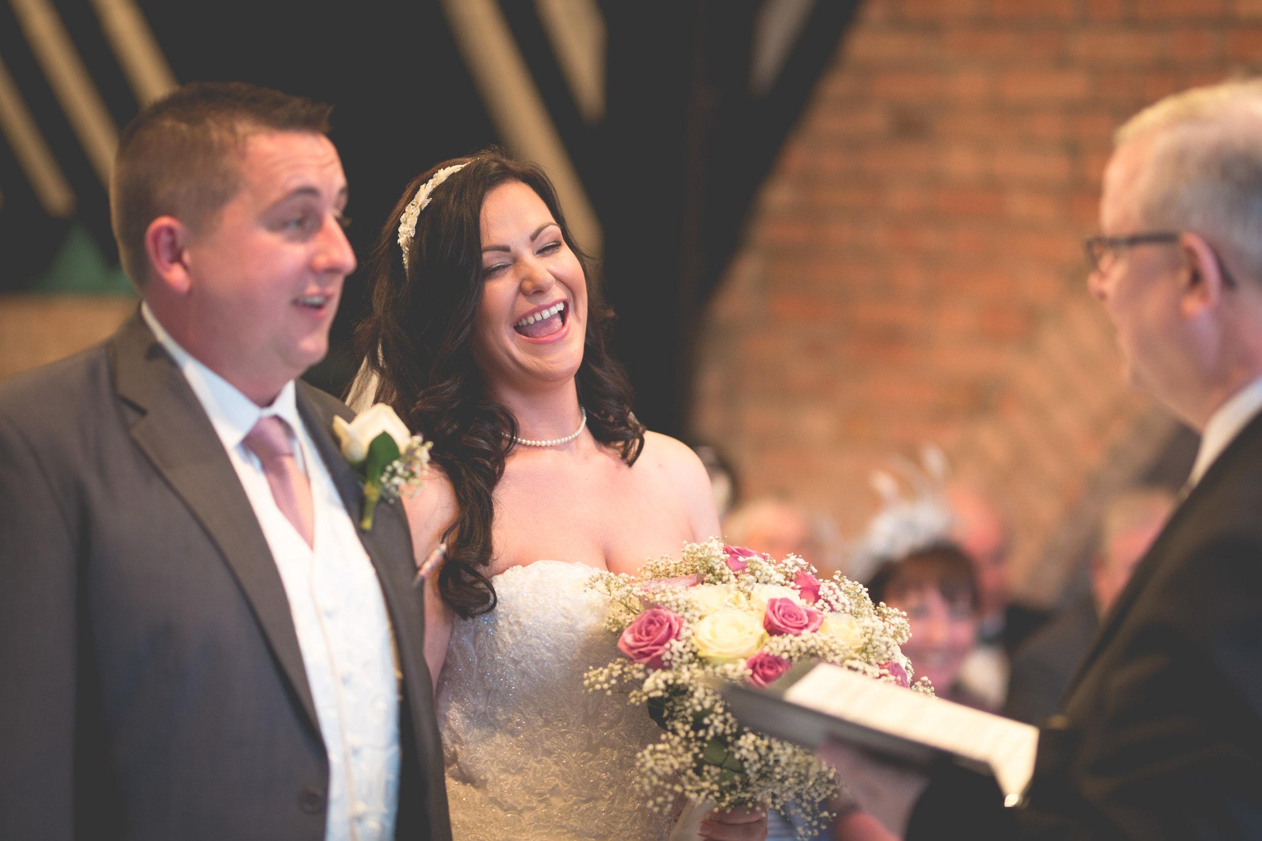 Helena & Terence - Ceremony-43.jpg