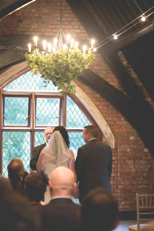 Helena & Terence - Ceremony-49.jpg