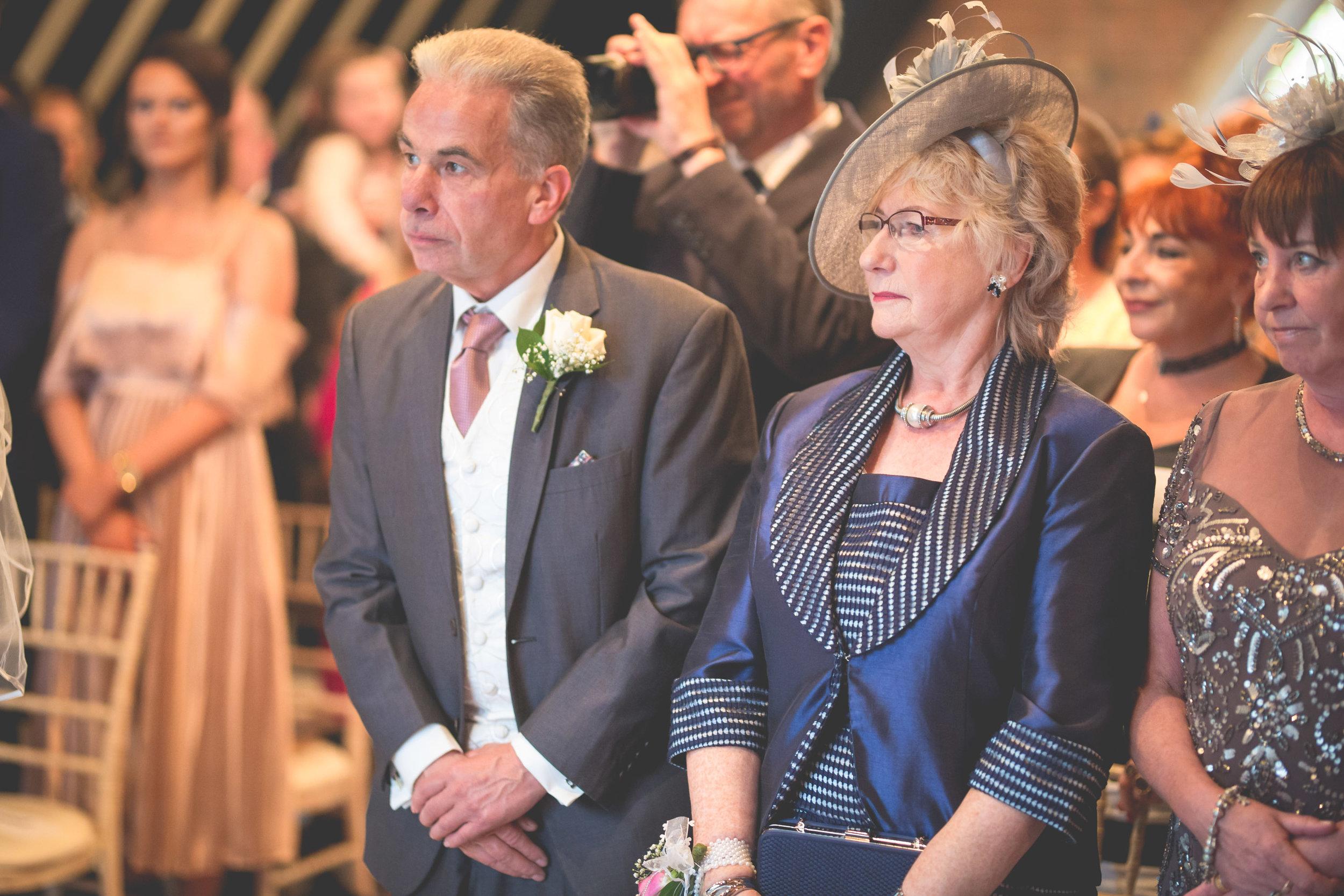 Helena & Terence - Ceremony-59.jpg