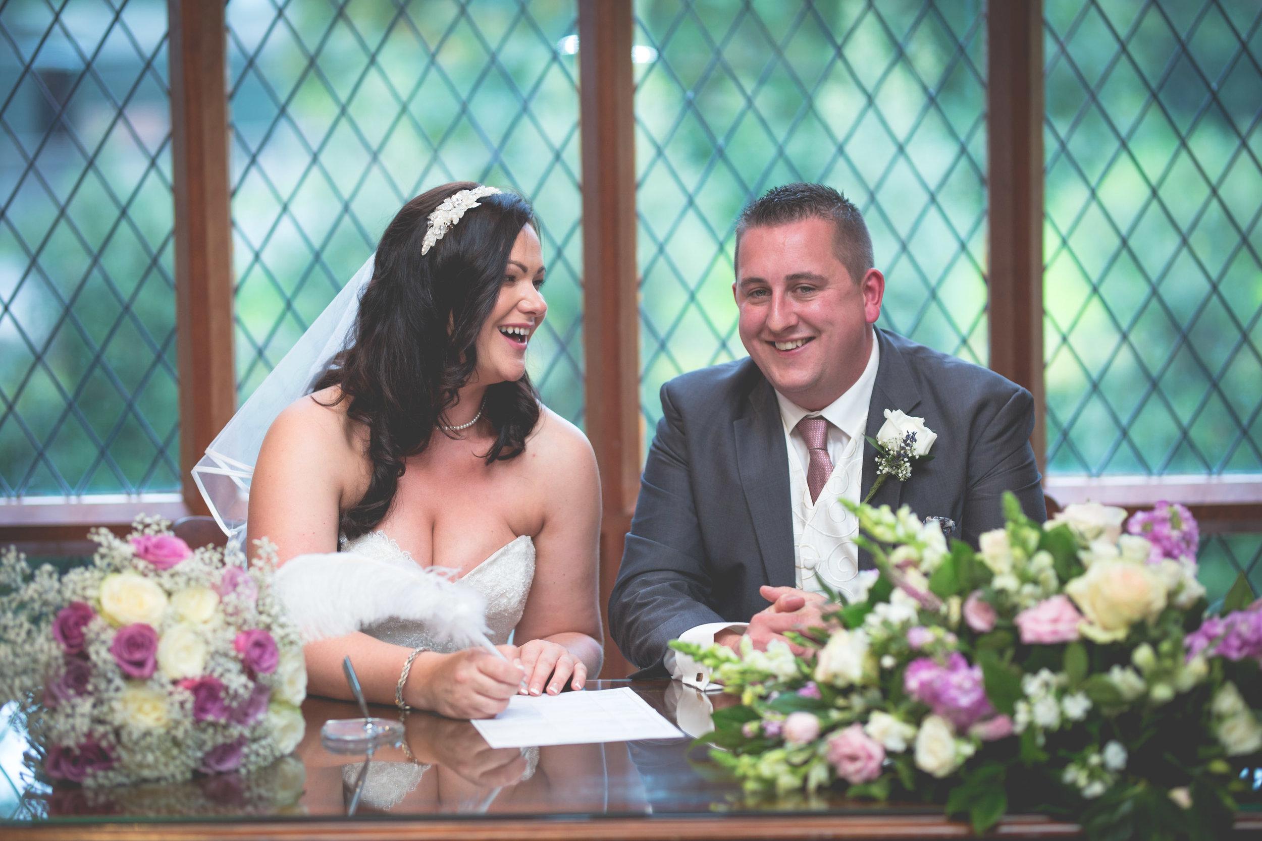 Helena & Terence - Ceremony-109.jpg