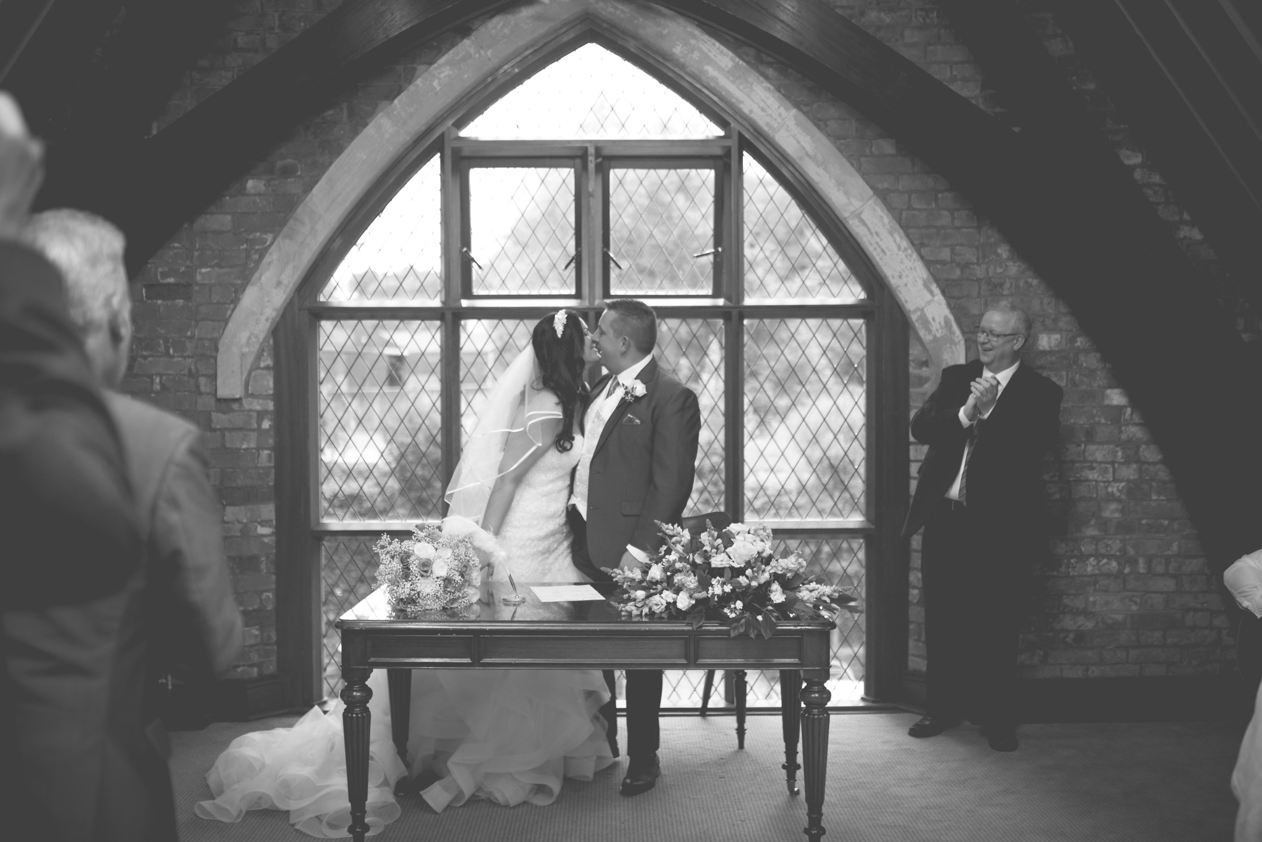 Helena & Terence - Ceremony-112.jpg