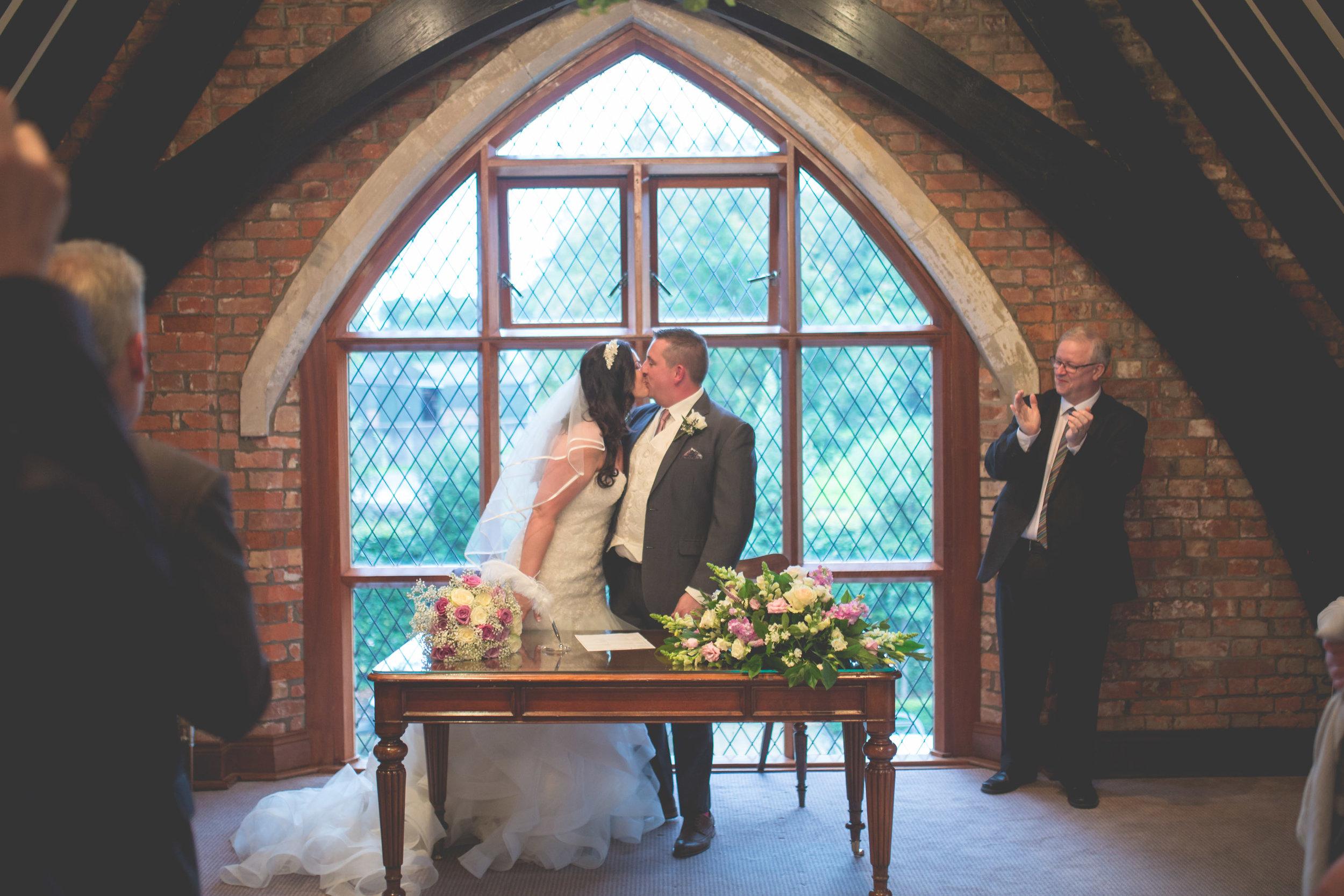 Helena & Terence - Ceremony-113.jpg