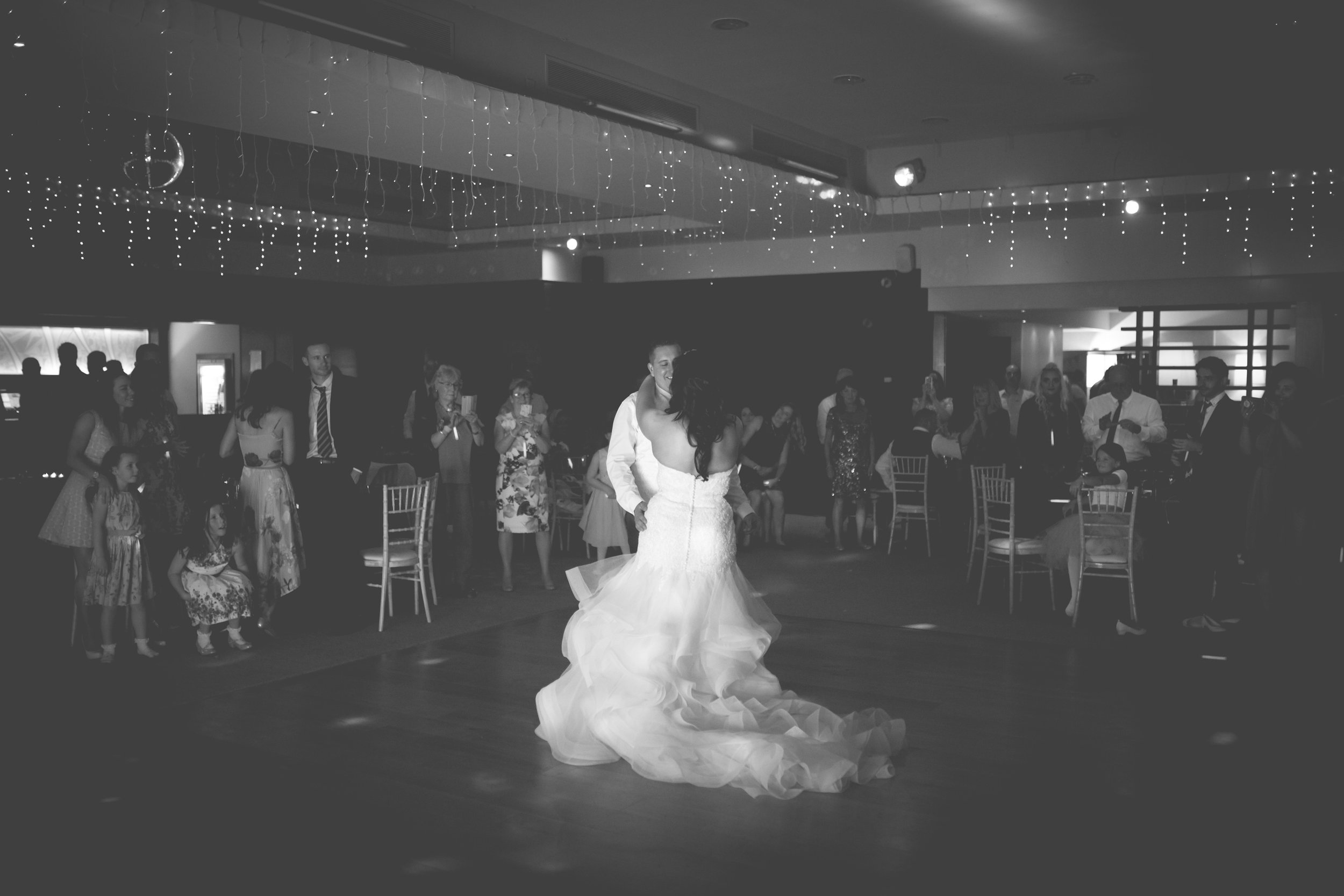 Helena & Terence - First Dance-15.jpg