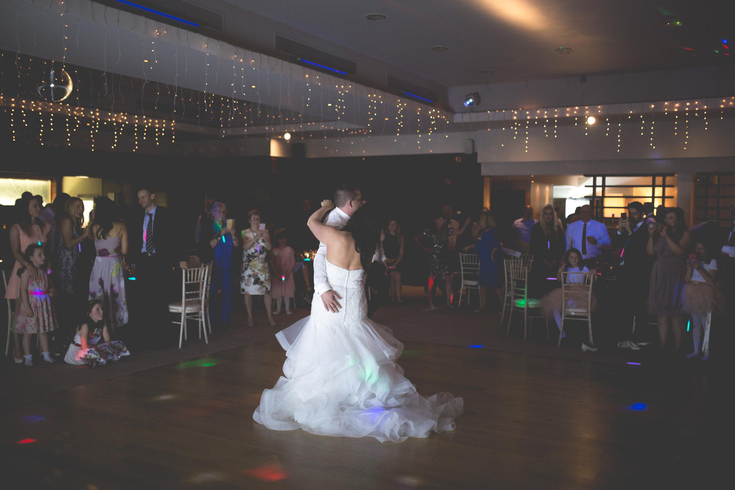 Helena & Terence - First Dance-16.jpg