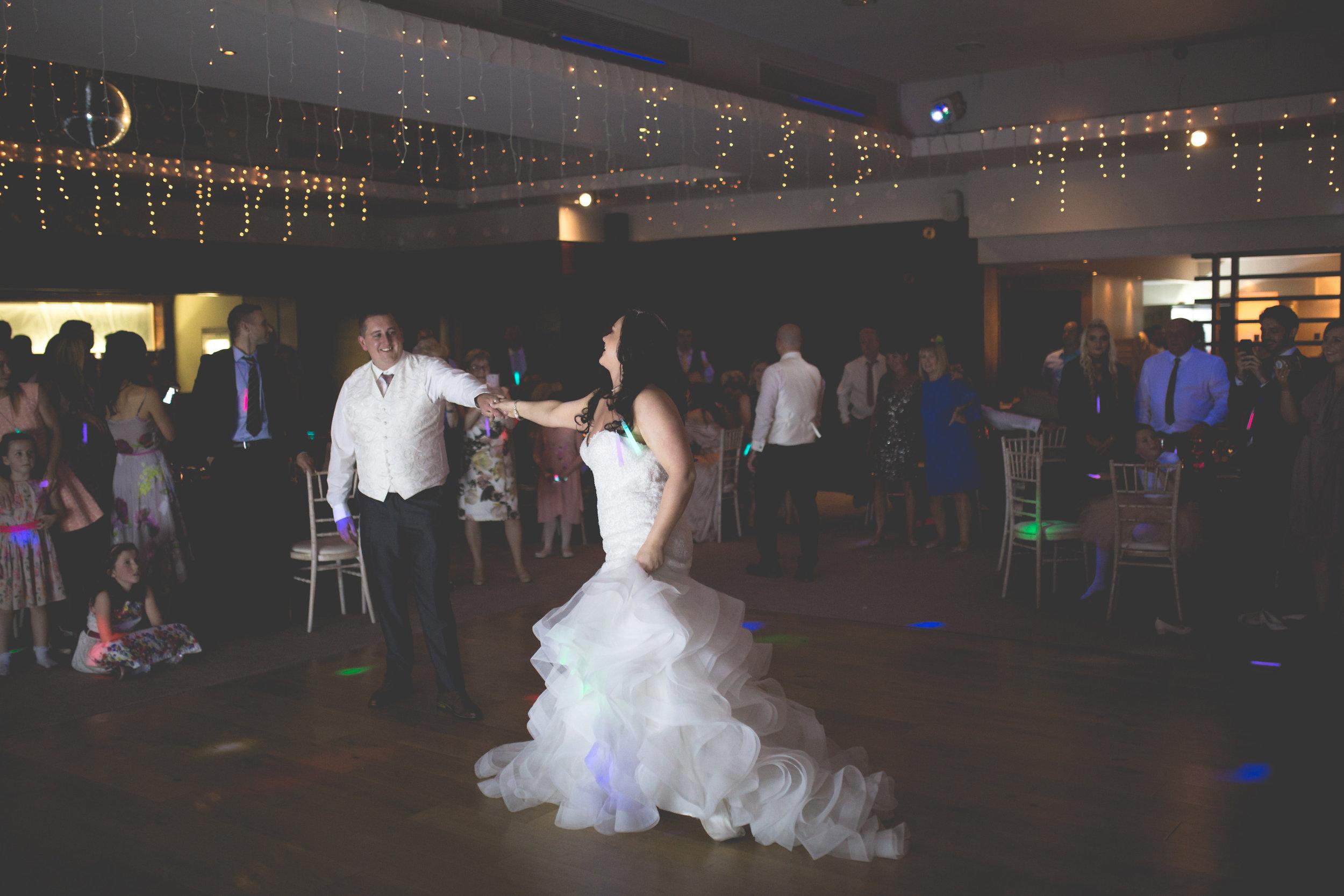 Helena & Terence - First Dance-17.jpg