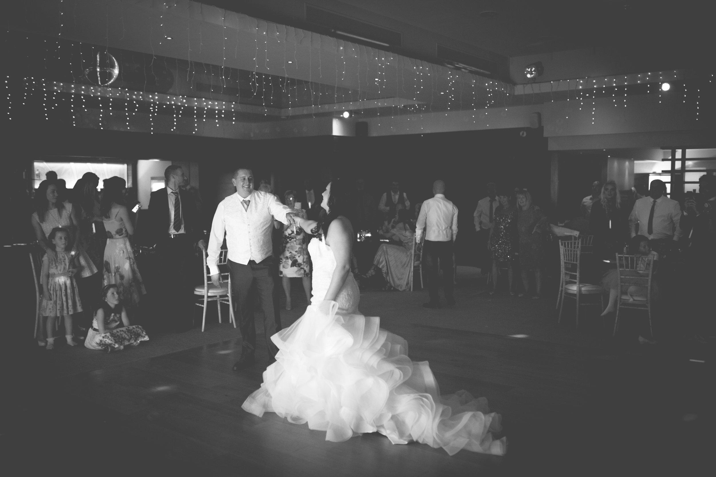 Helena & Terence - First Dance-18.jpg