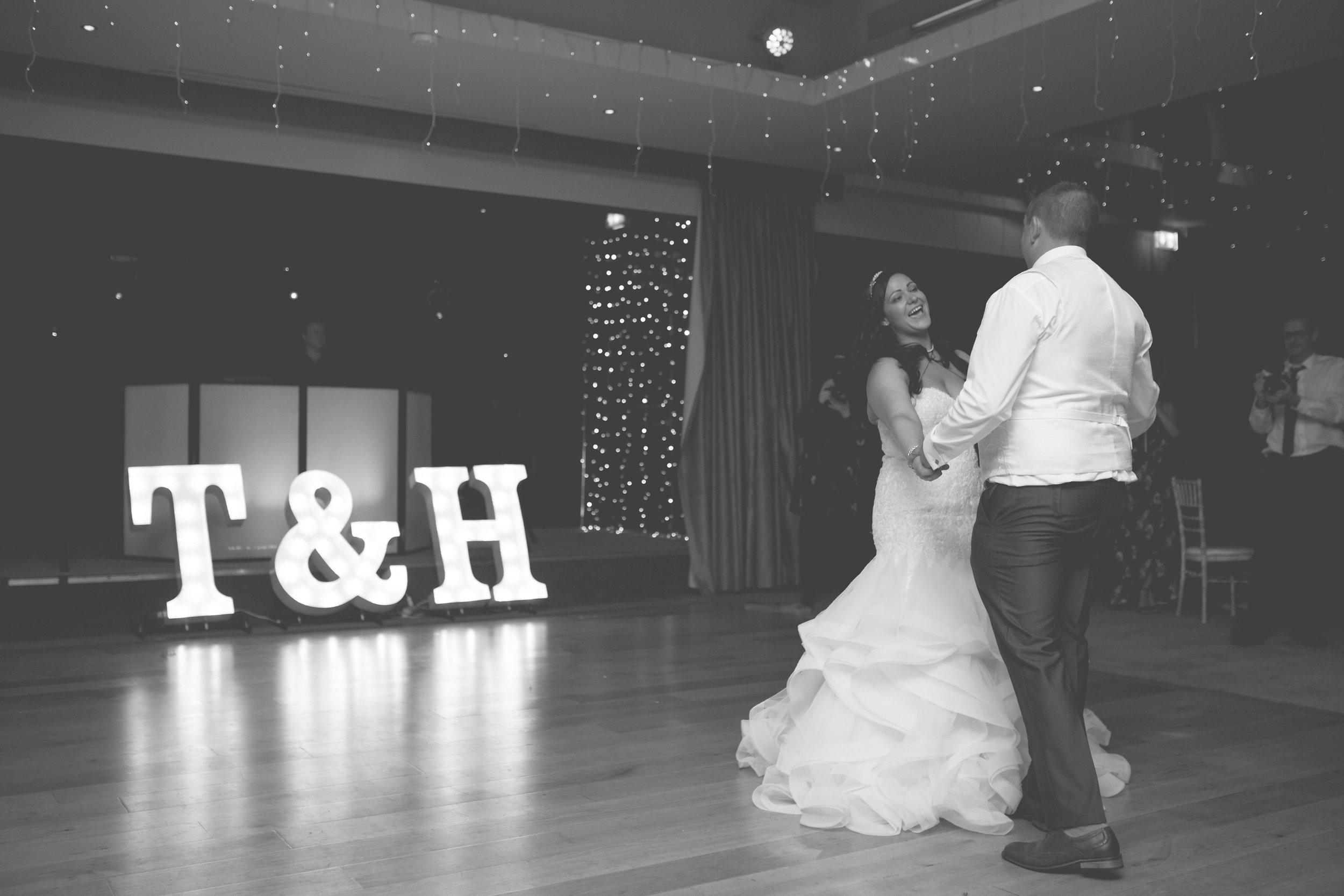 Helena & Terence - First Dance-19.jpg
