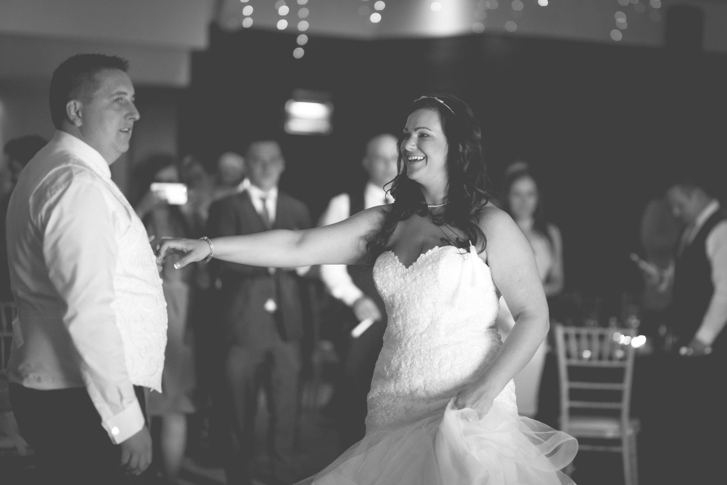 Helena & Terence - First Dance-21.jpg