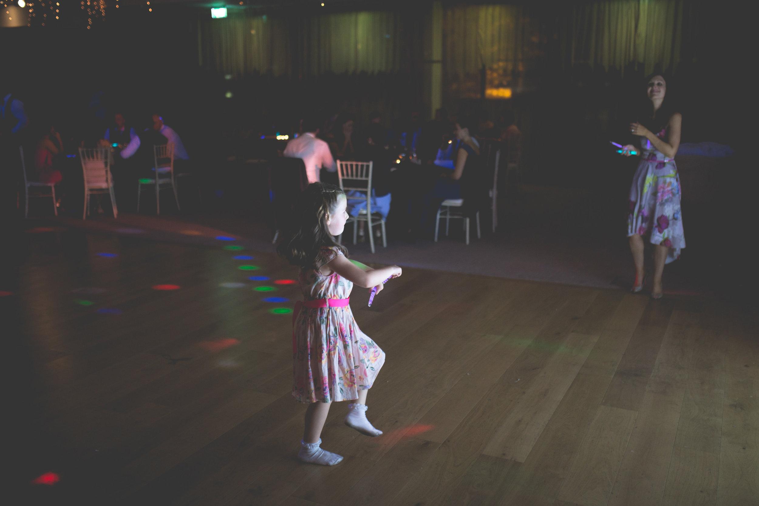 Helena & Terence - First Dance-25.jpg
