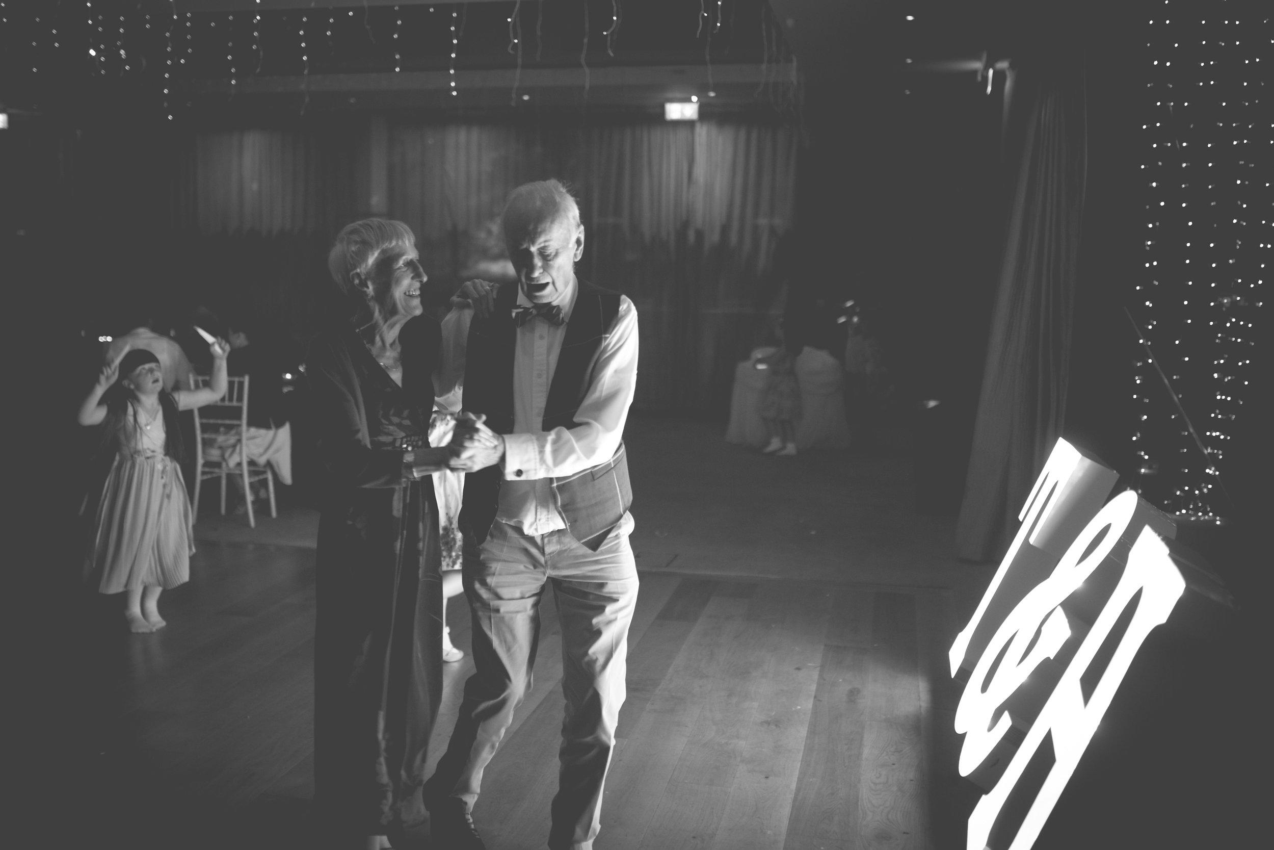 Helena & Terence - First Dance-27.jpg