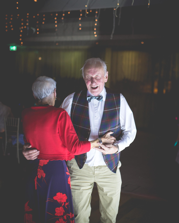 Helena & Terence - First Dance-28.jpg