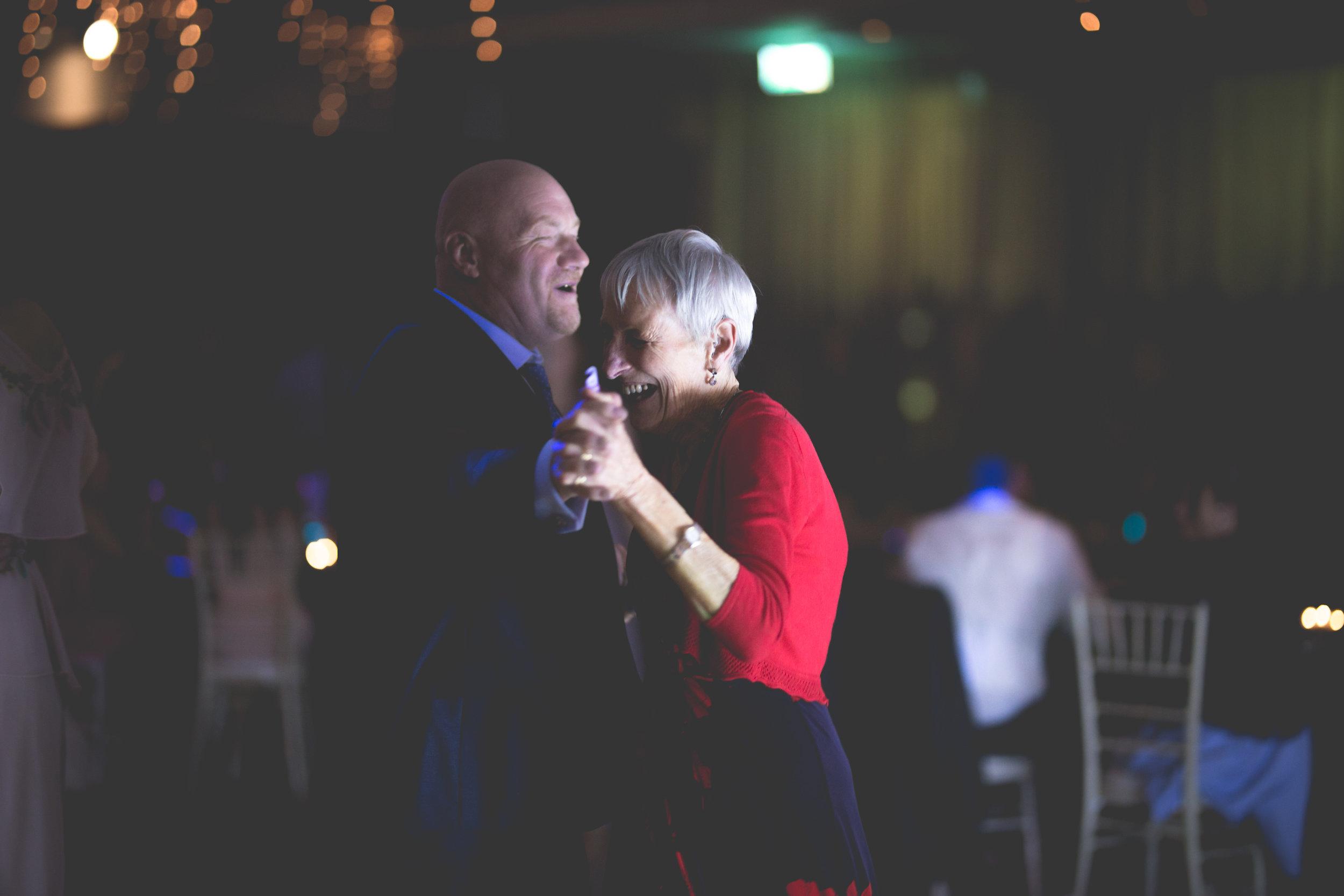 Helena & Terence - First Dance-29.jpg